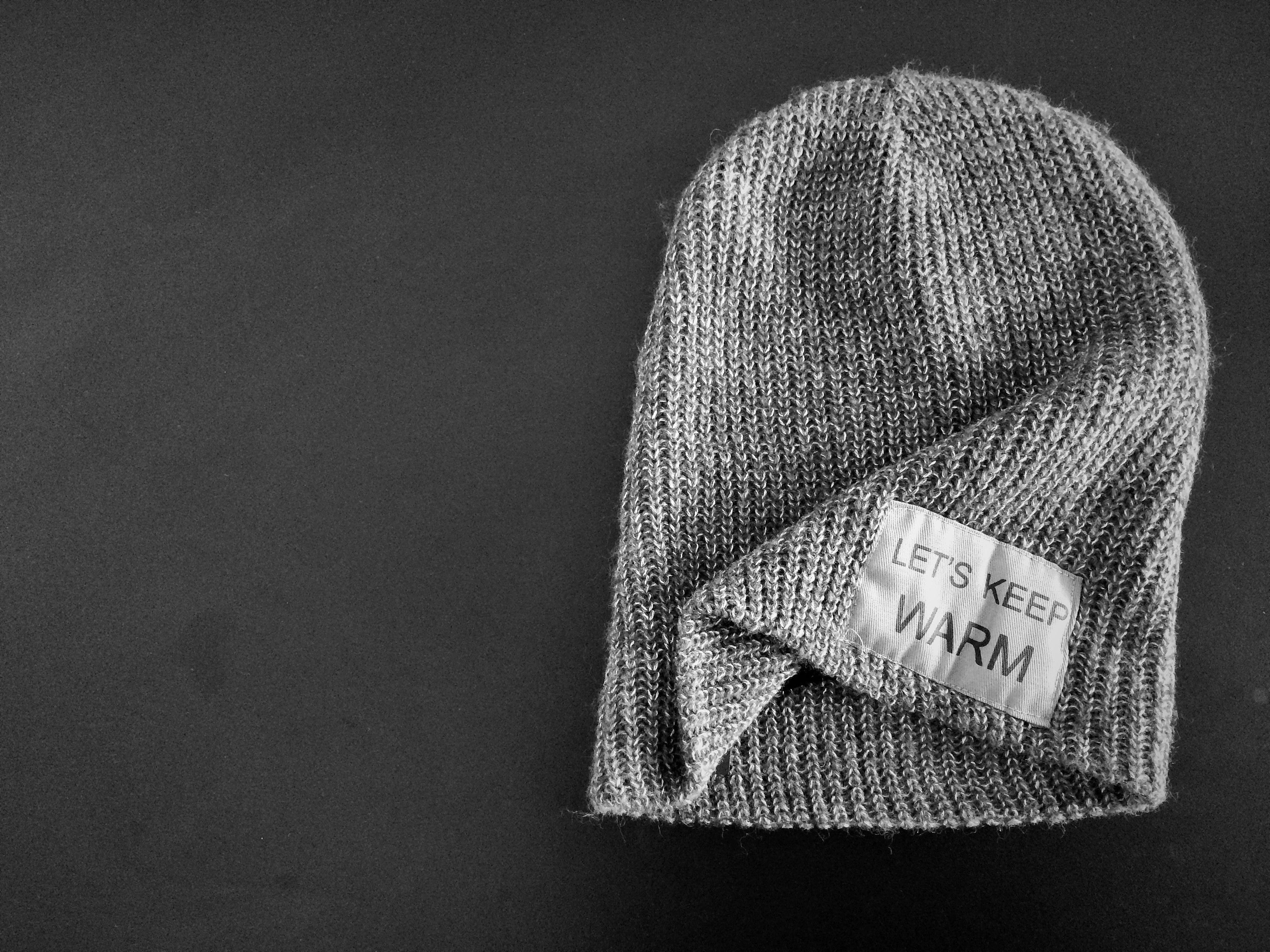 Kostenlose foto : Schwarz und weiß, Weiß, Muster, Hut, Kleidung ...
