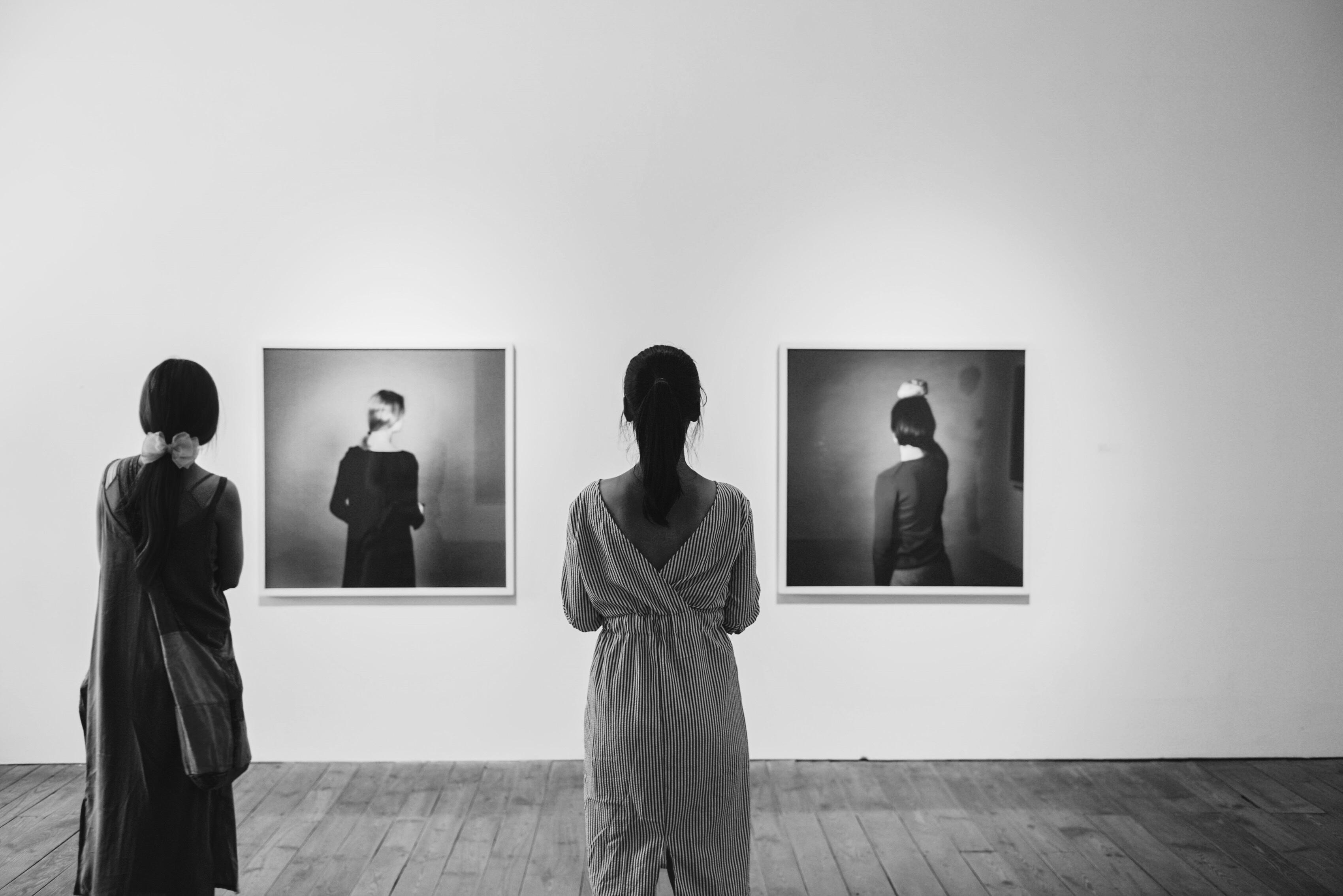 Moderne Kunst Bilder Schwarz Weiss ~ Schwarz weiss schwarz weiss with schwarz weiss schwarz weiss