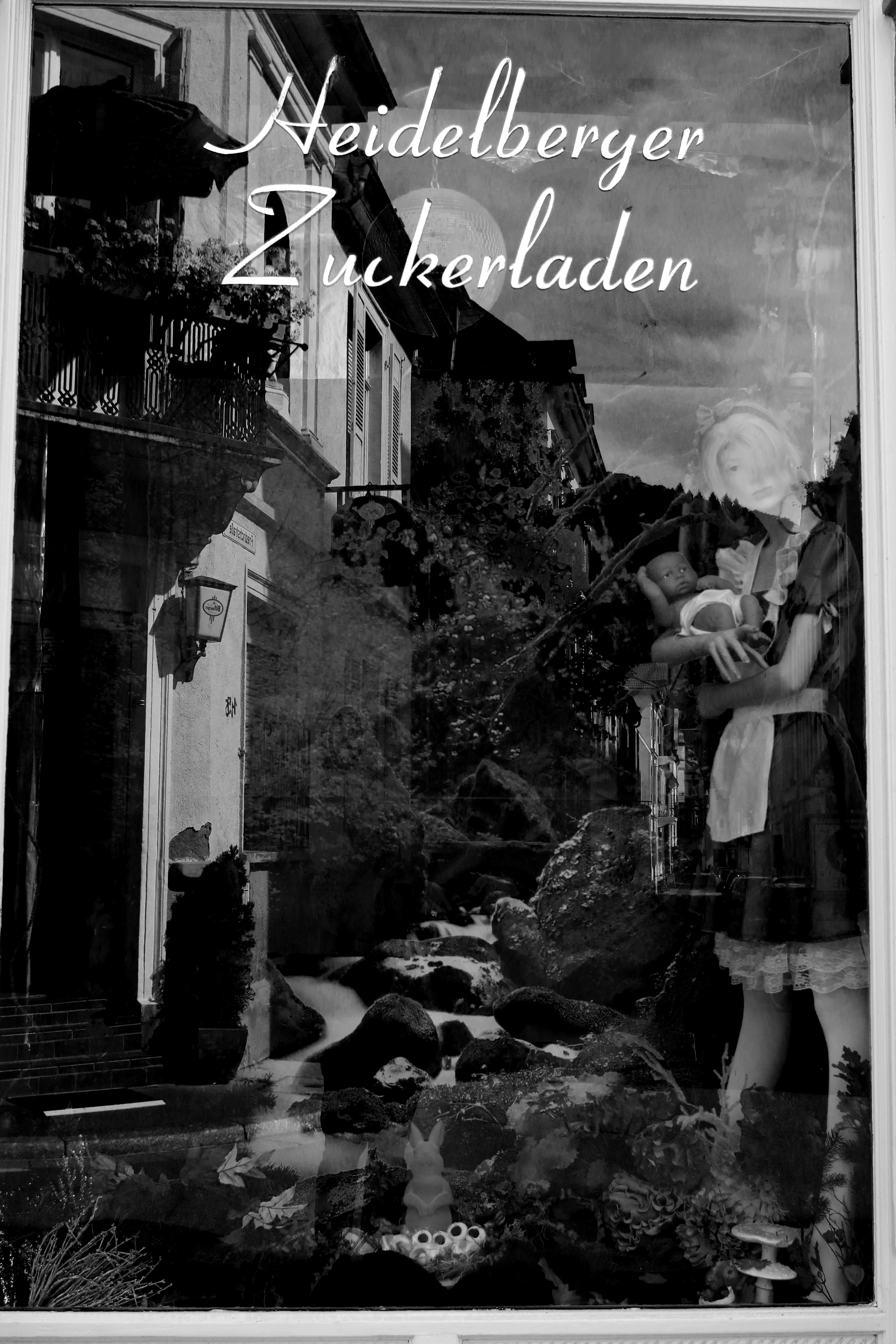 Fotografie Heidelberg kostenlose foto schwarz und weiß weiß fotografie heidelberg