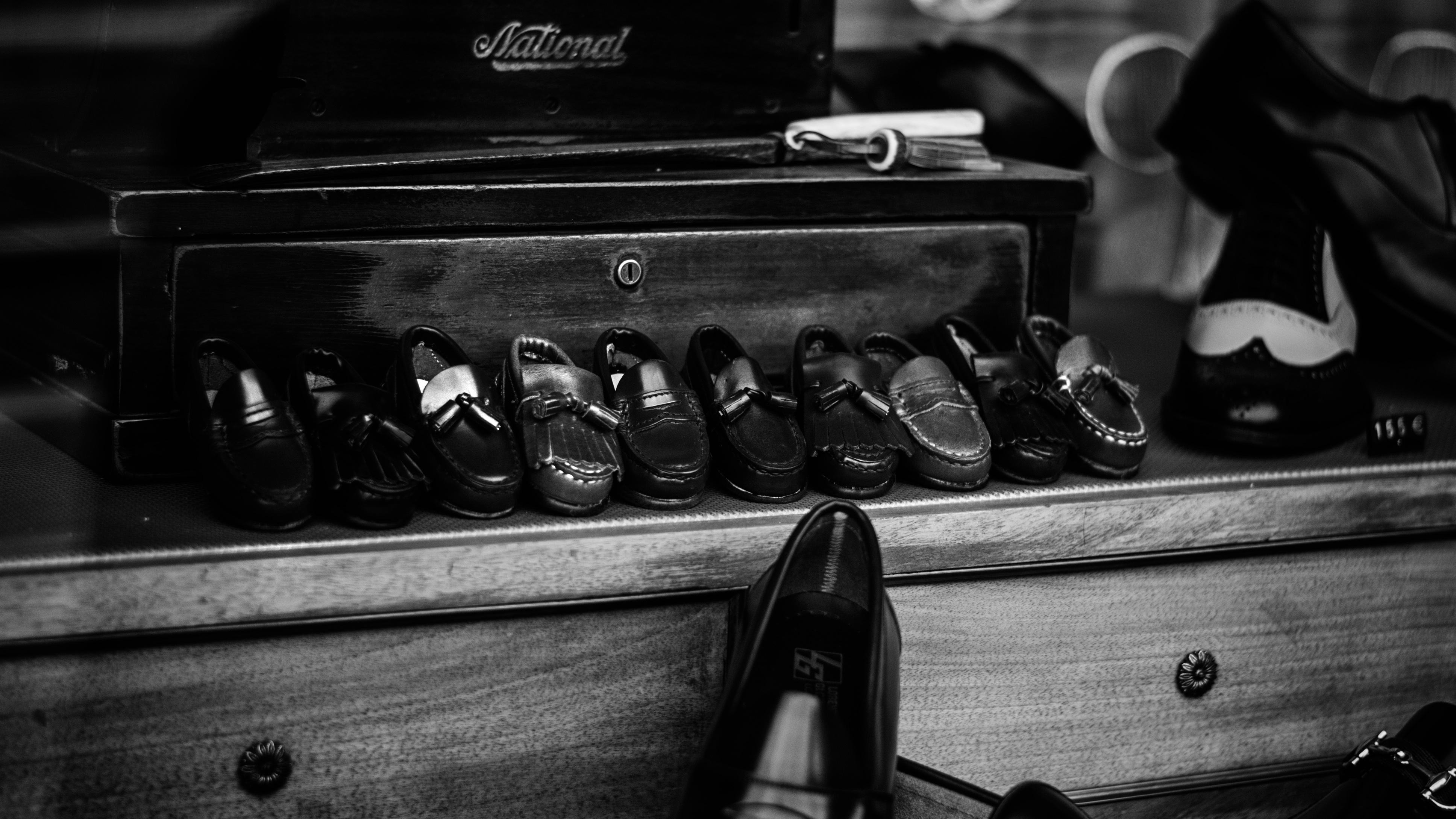 Free images : black and white typewriter darkness monochrome