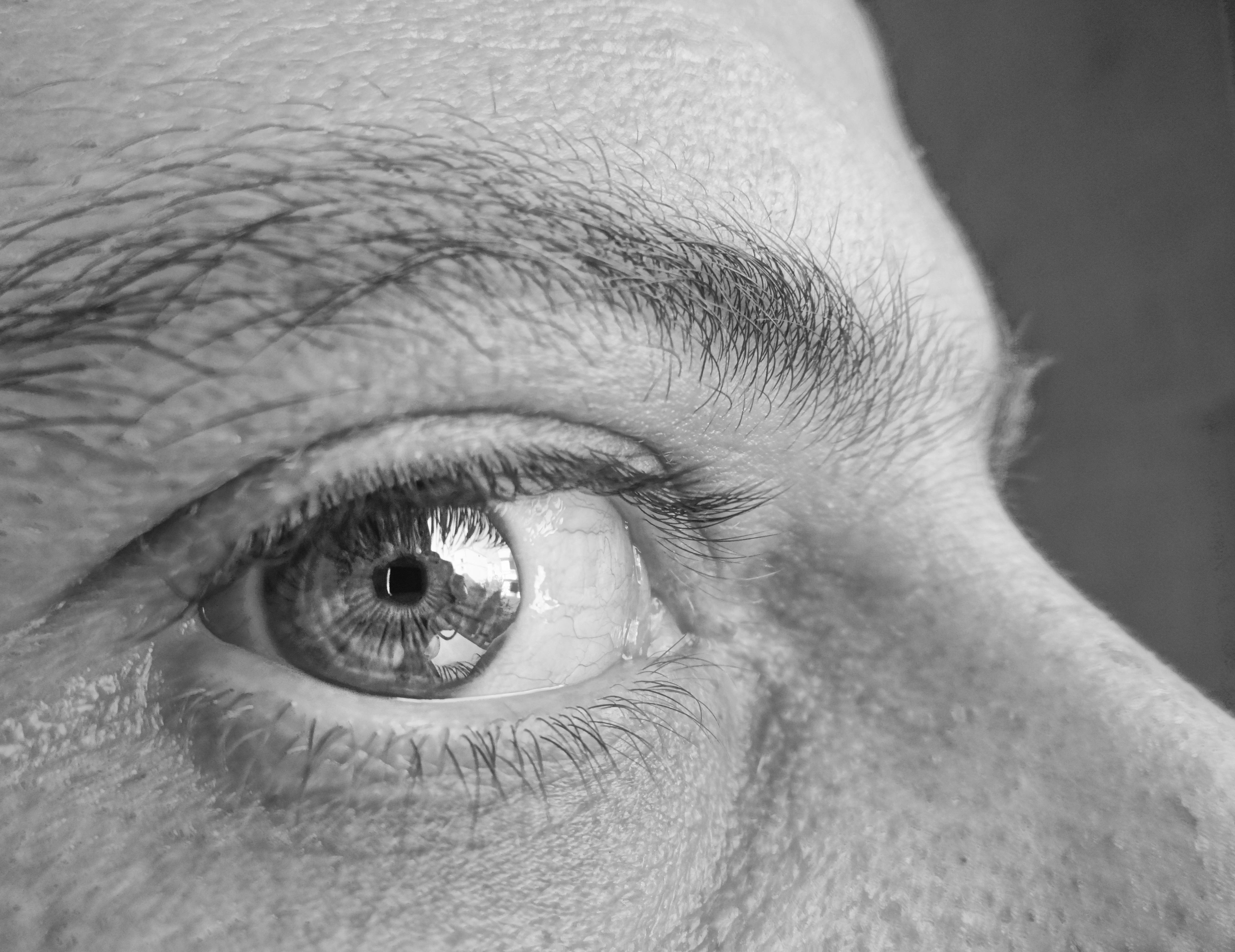 отзывов разных взгляд в профиль картинки глаза для