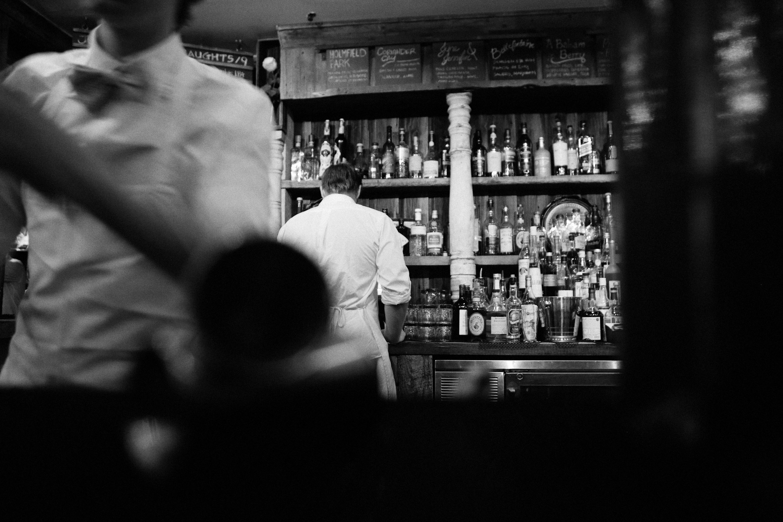 Free Images Black And White Vintage Retro Interior Glass Restaurant Bar Counter Menu Beverage Drink Darkness Bottle Nightlife Club Waiter