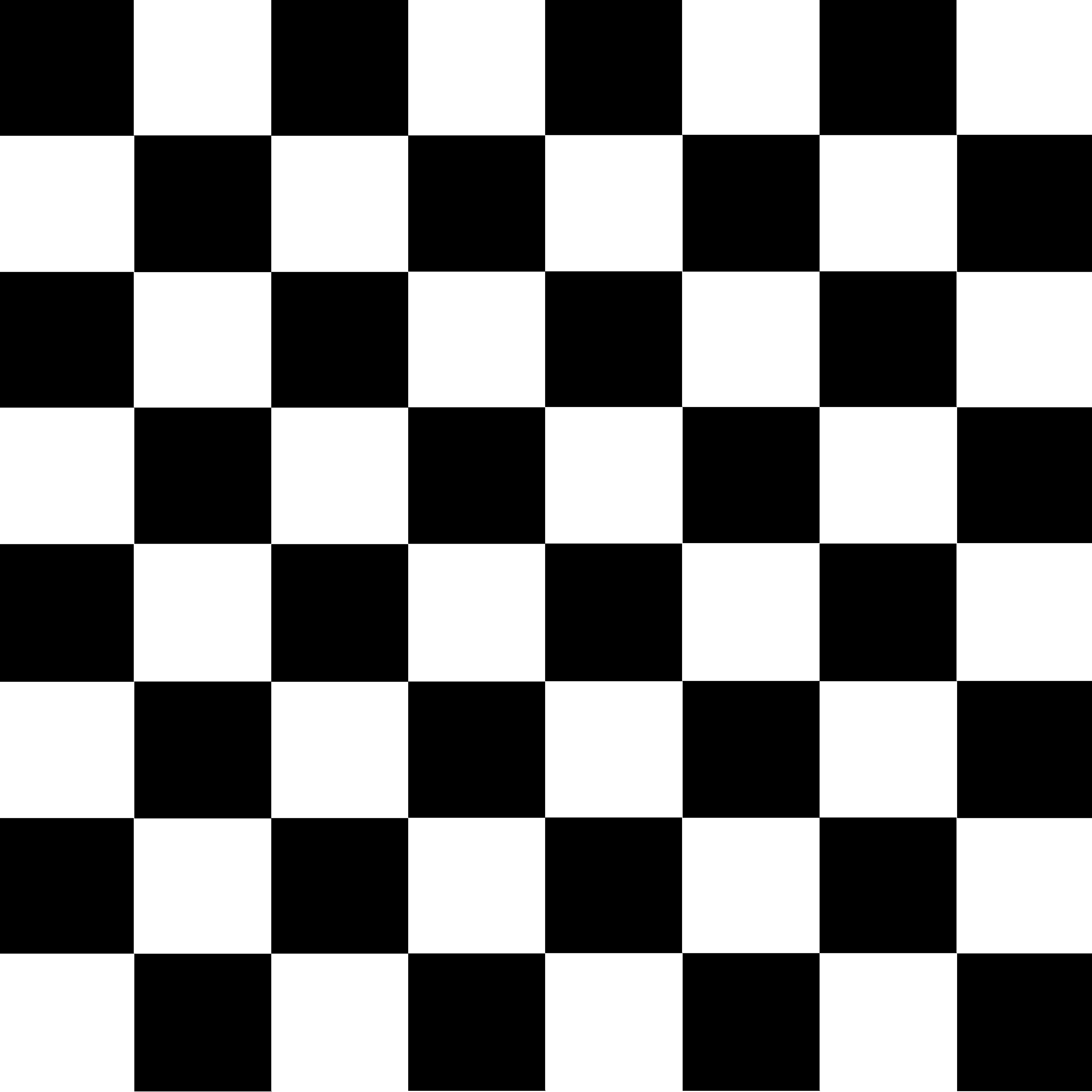 Fotos Gratis En Blanco Y Negro Textura Bandera
