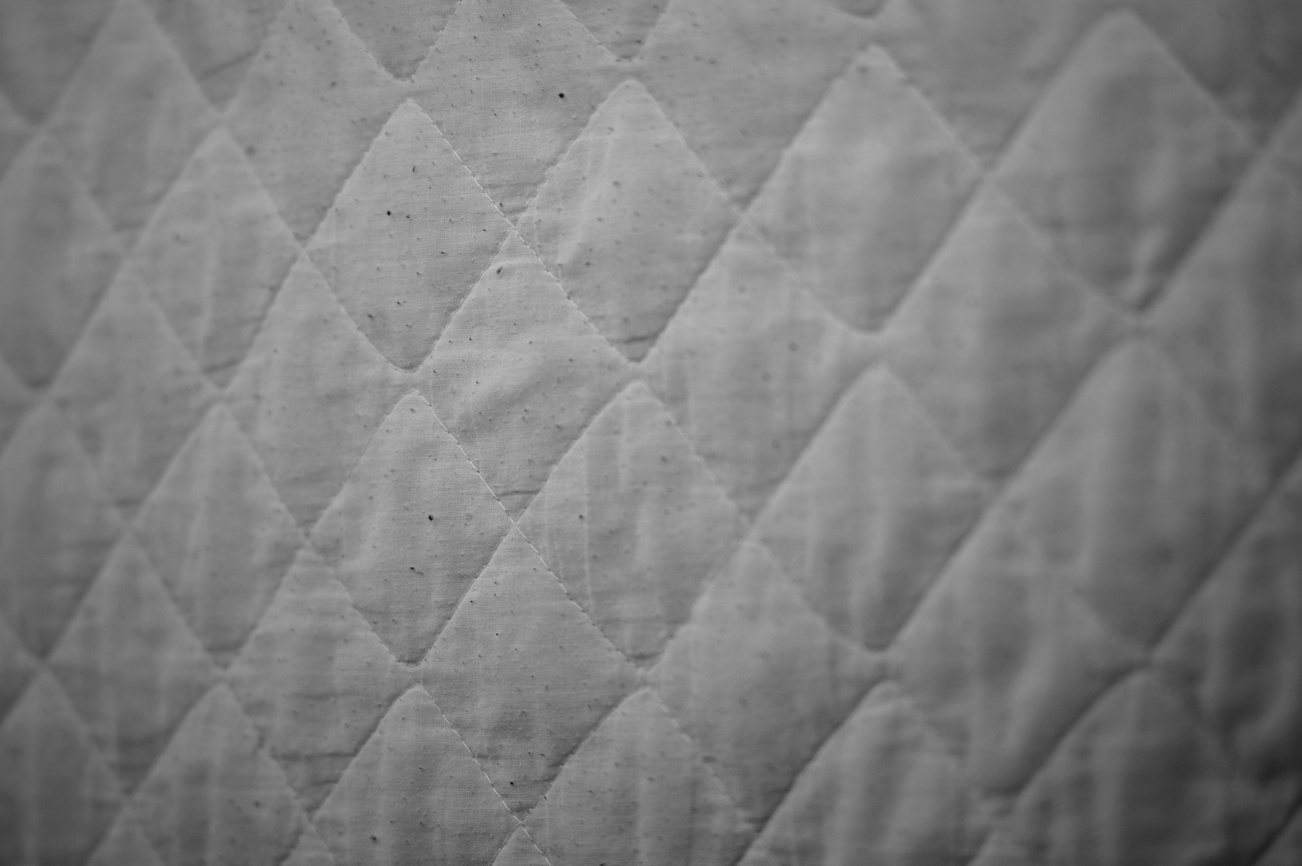 Fotos gratis en blanco y negro textura piso pared for Azulejo a cuadros blanco y negro barato