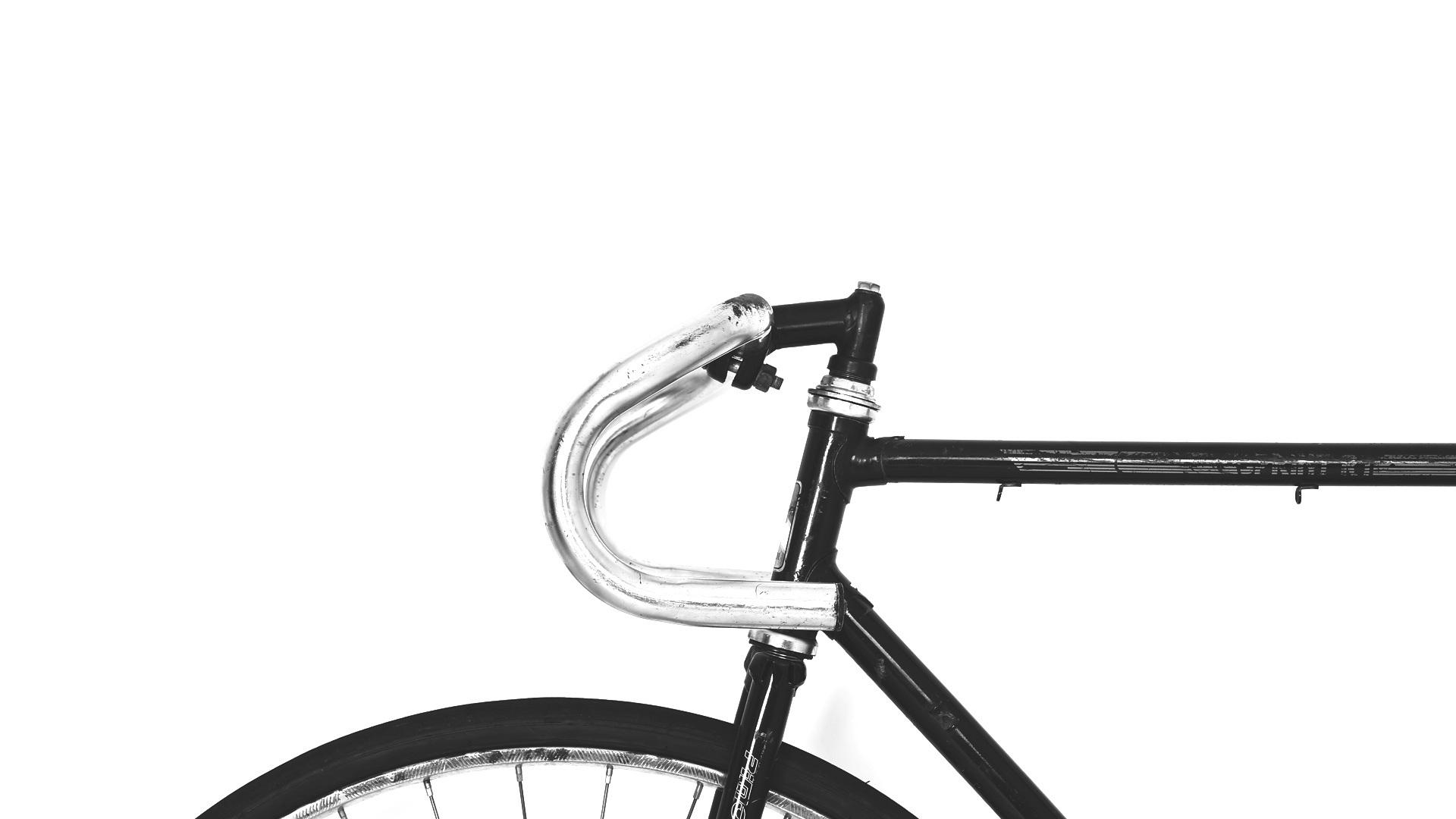 Kostenlose foto : Schwarz und weiß, Weiß, Jahrgang, Rad, Retro, alt ...