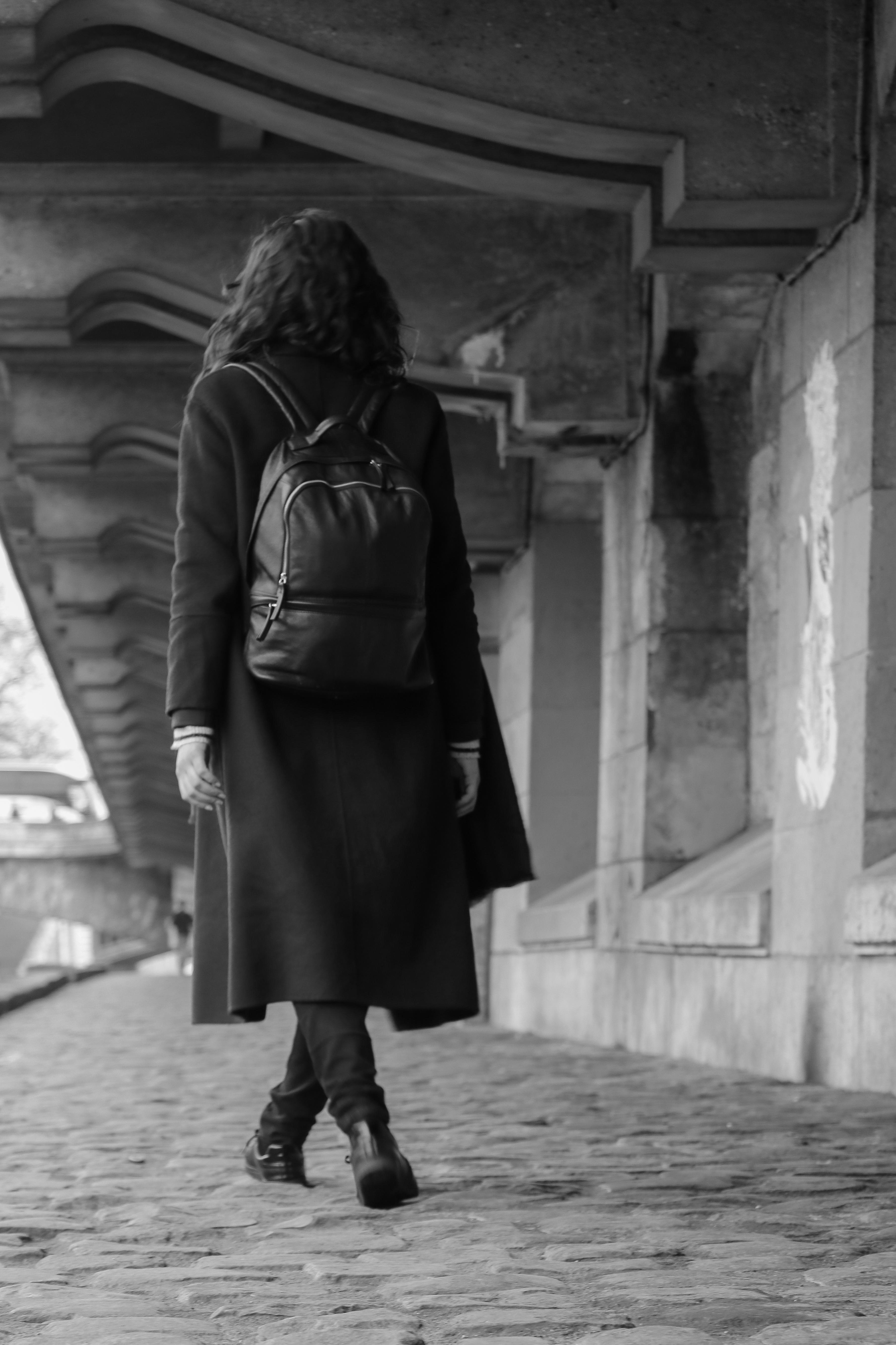 Rencontre Fétichiste Pieds à Toulouse Avec Laura