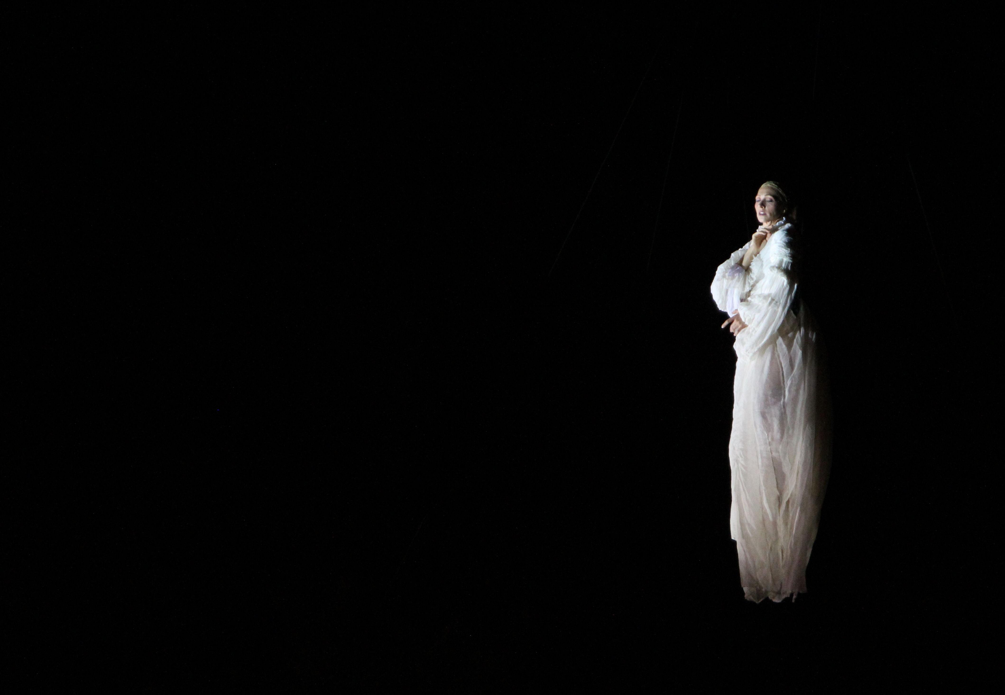 82 Gambar Hantu Wanita Gratis