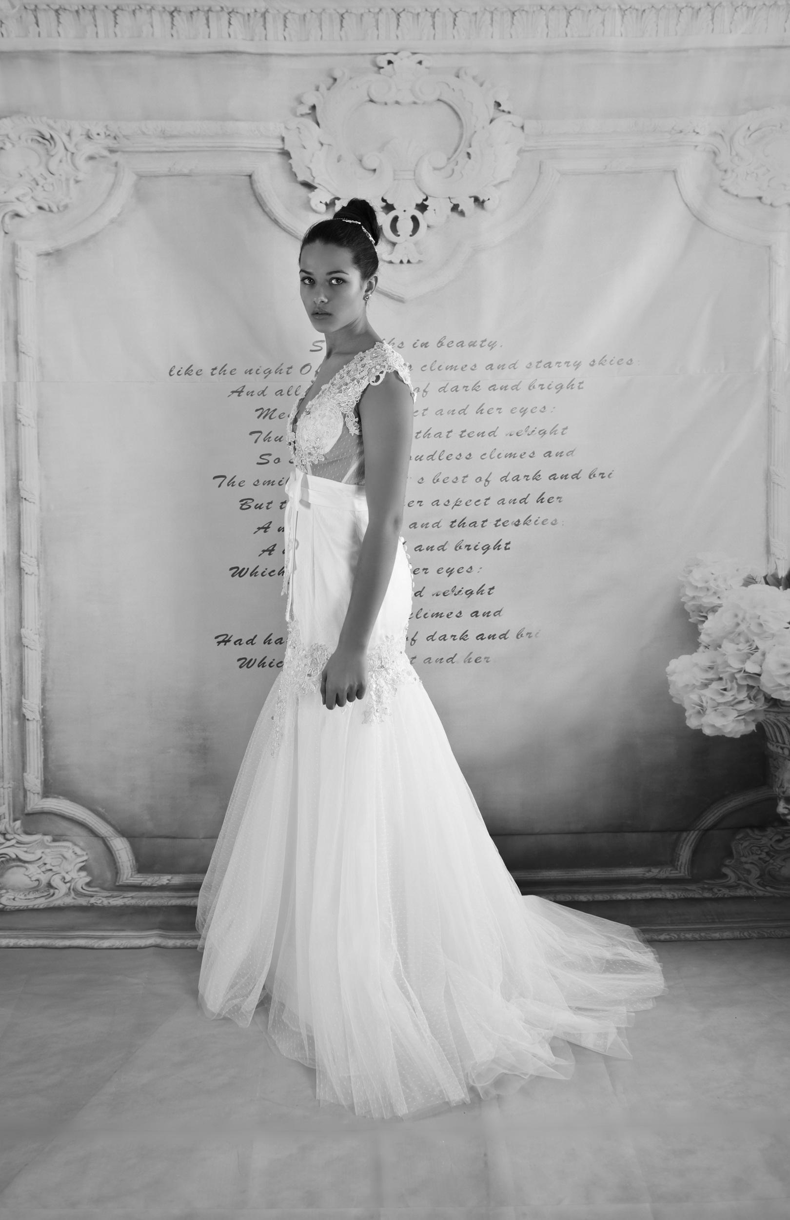 cb77bb15f96f sort og hvid kvinde hvid fotografering tøj monokrom bryllup bryllupskjole  brud Brudgom ægteskab kjole fotografi skønhed