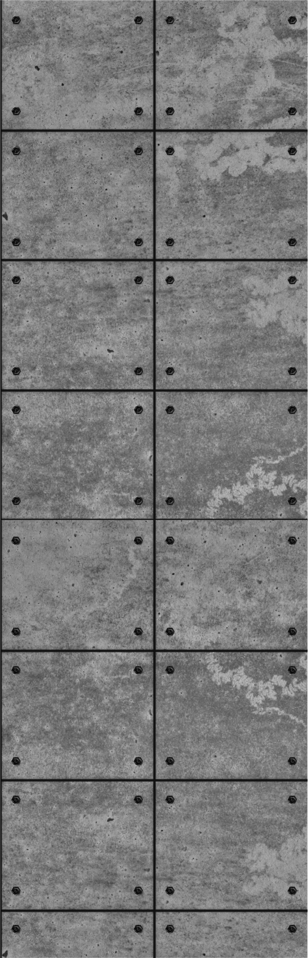 kostenlose foto : schwarz und weiß, holz, textur, planke, stock