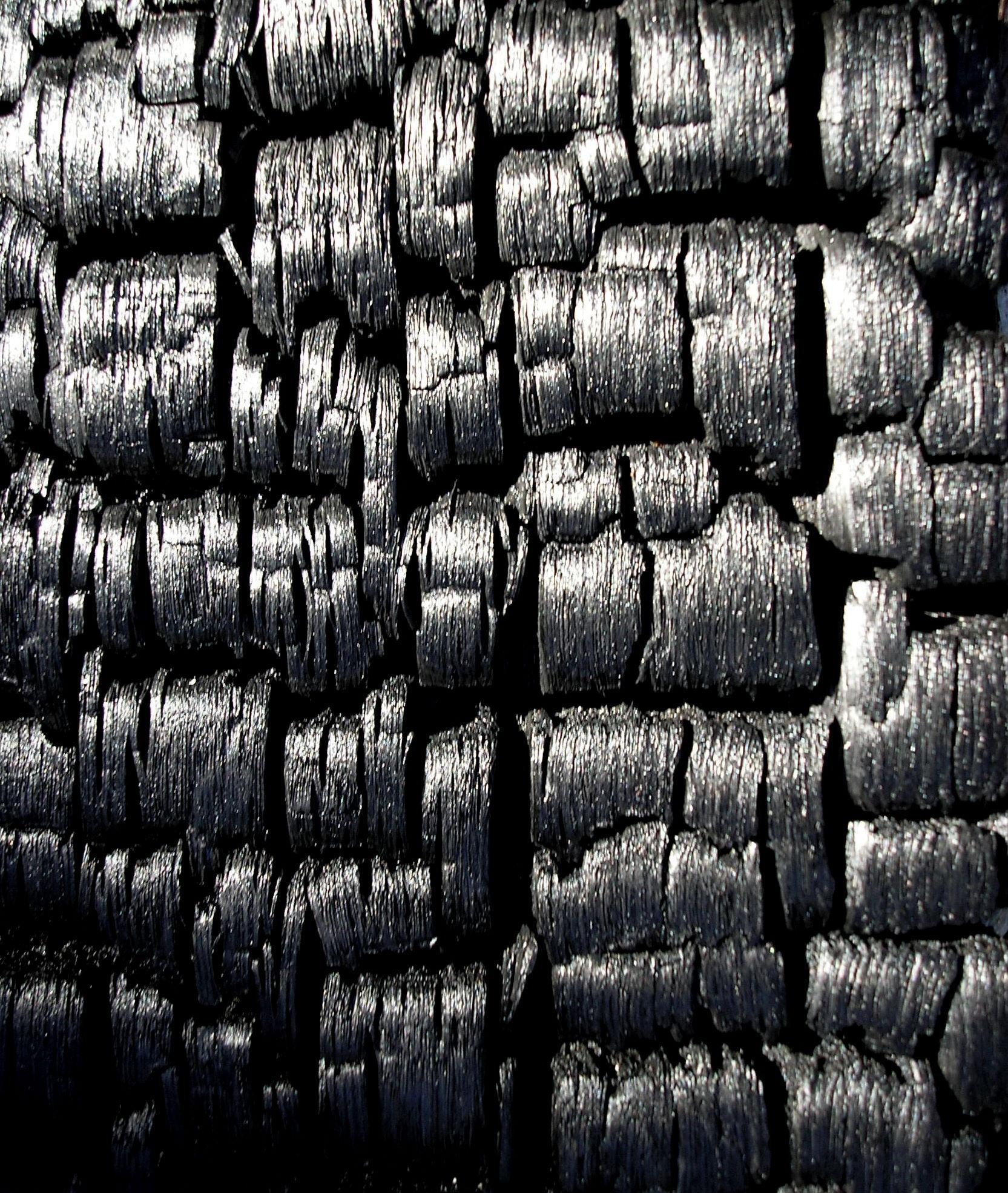 Images Gratuites Noir Et Blanc Bois Texture Mur Mod Le  # Banc En Bois Brule