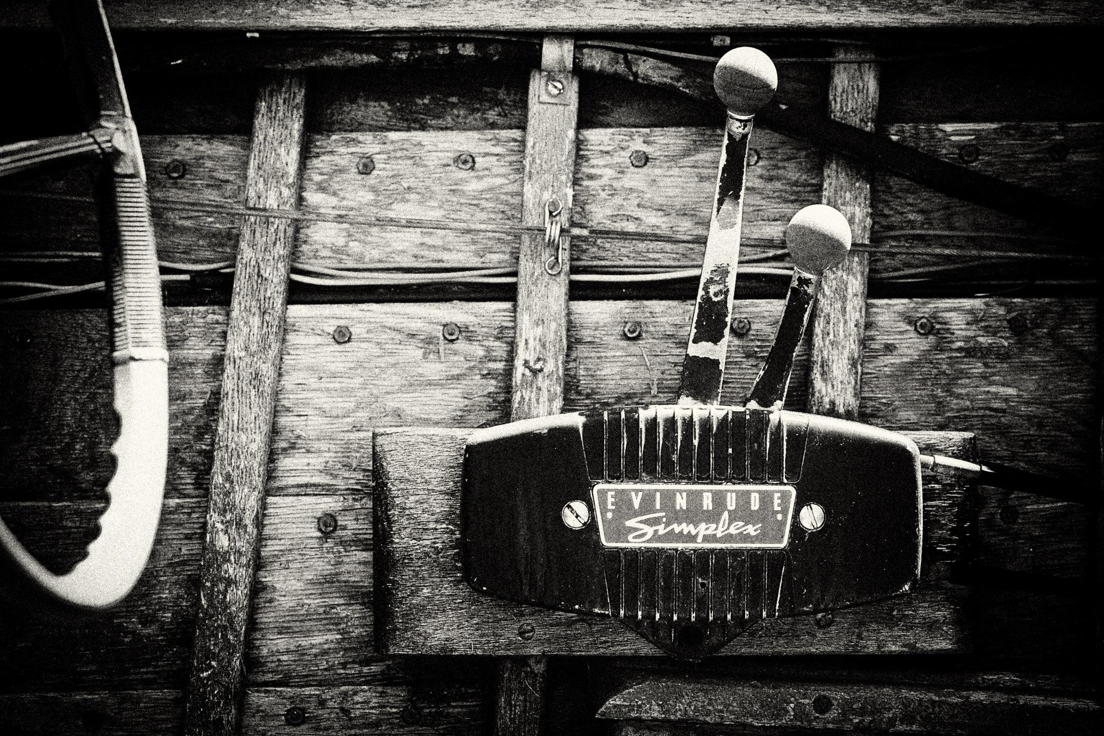 Fotos gratis : en blanco y negro, barco, fotografía, antiguo, pintar ...