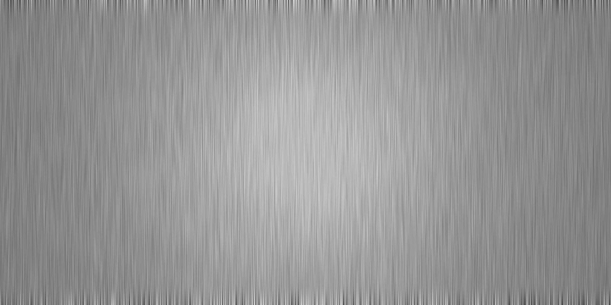 Hình ảnh đen Và Trắng Gỗ Kết Cấu Sàn Nhà Hàng Màu Xám