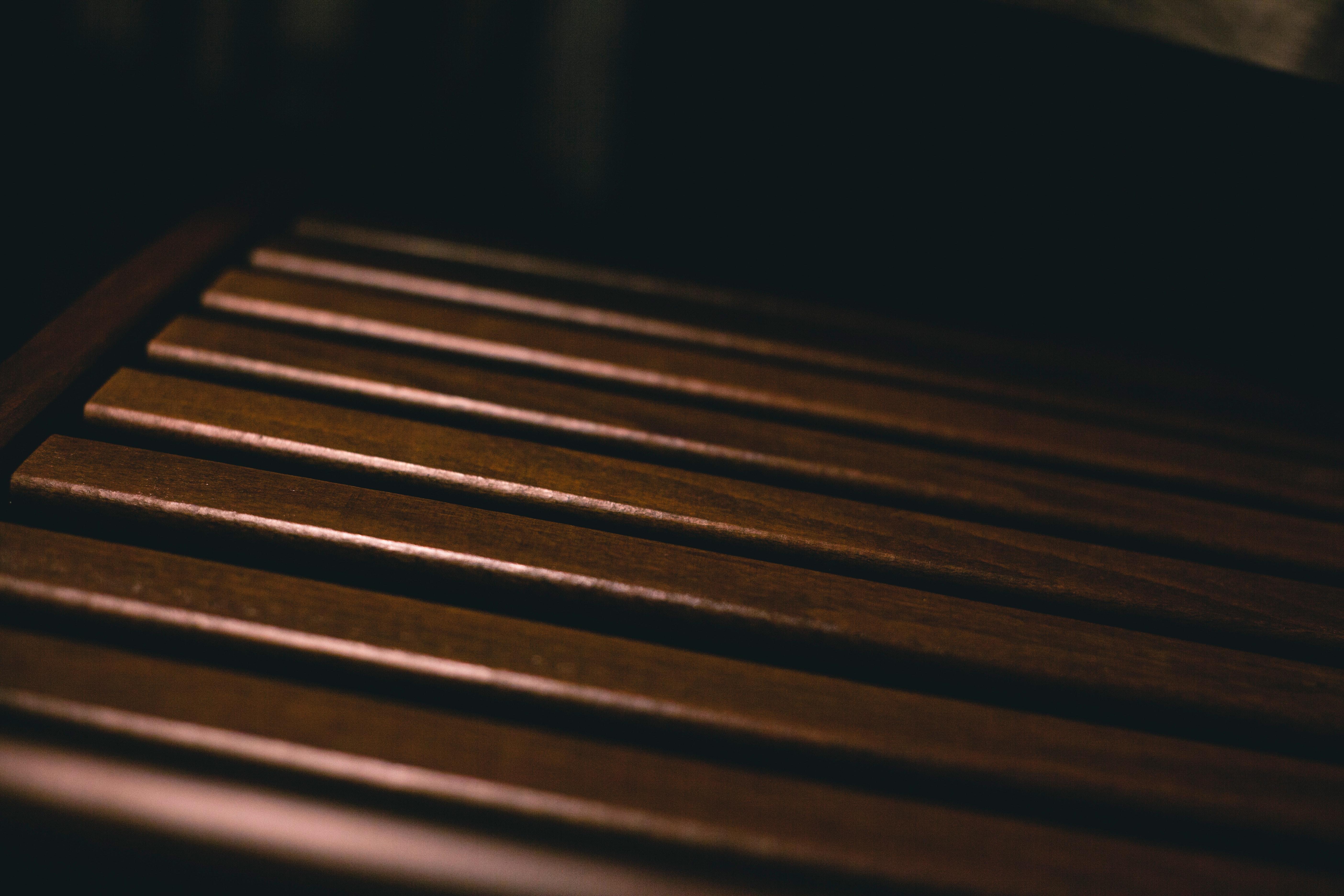 950+ Kursi Kayu Warna Coklat Gratis Terbaik