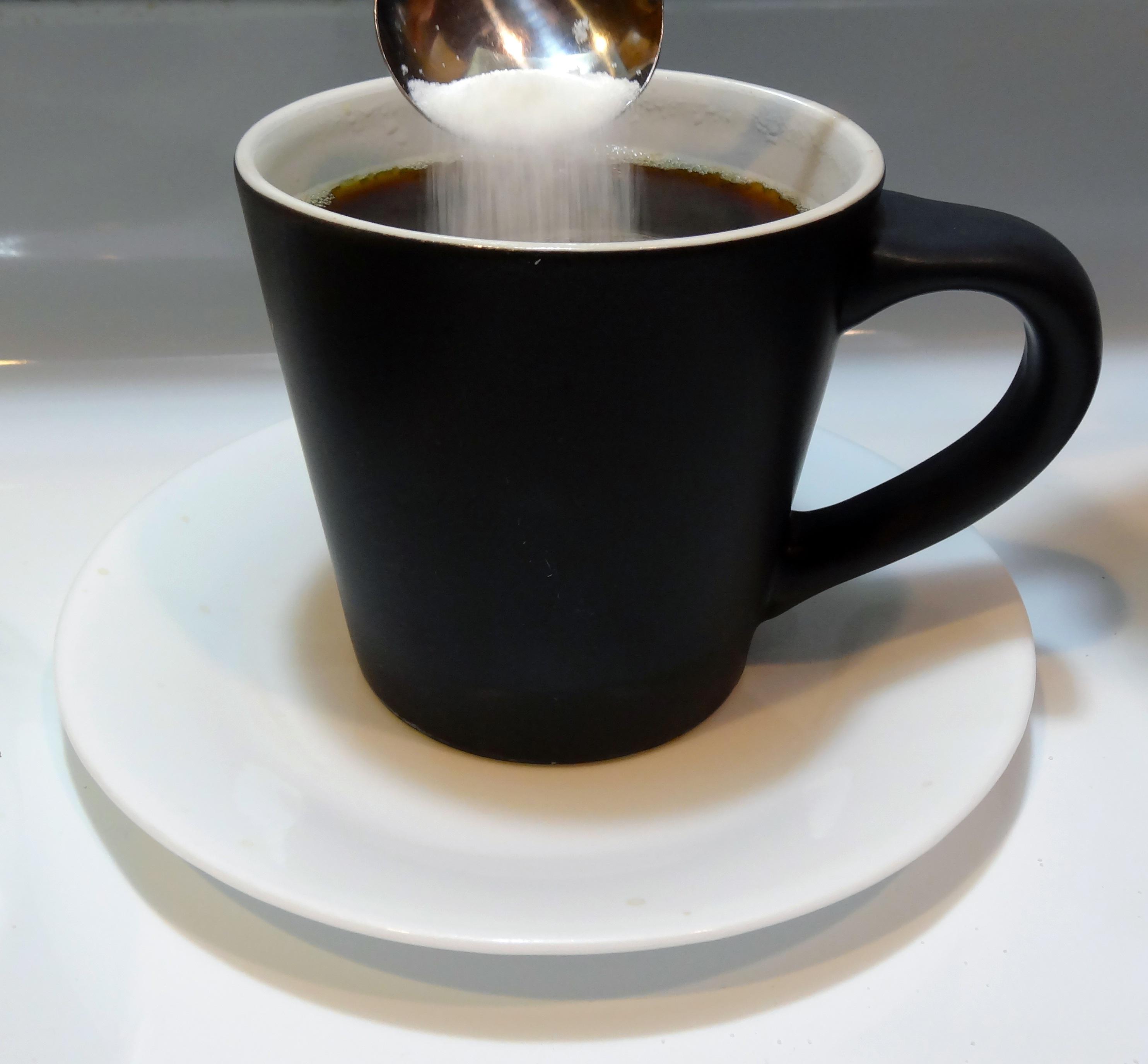кофе картинки чашка черного кофе
