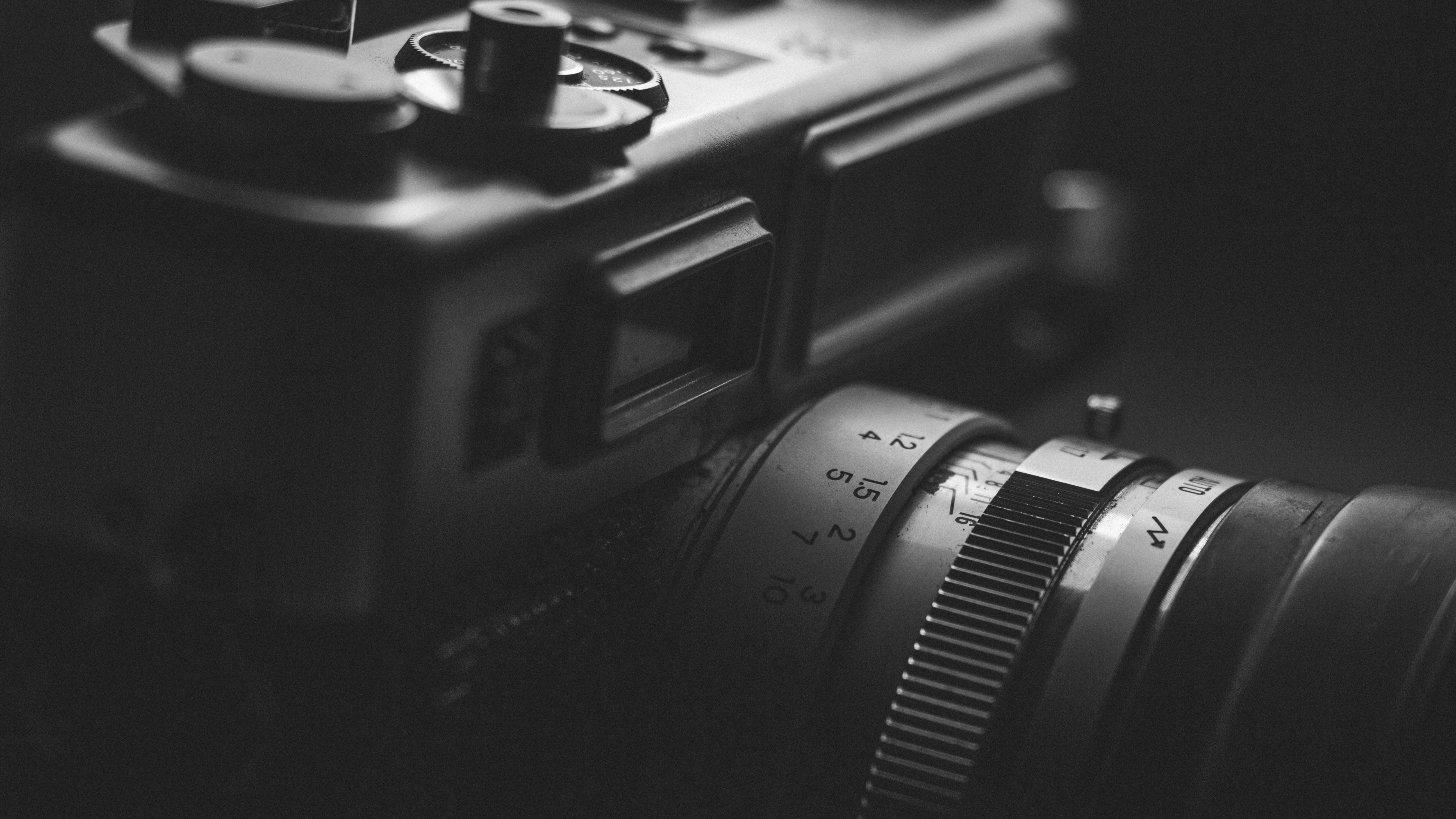Free images single lens reflex camera black and white cameras optics digital camera camera lens digital slr monochrome photography reflex camera