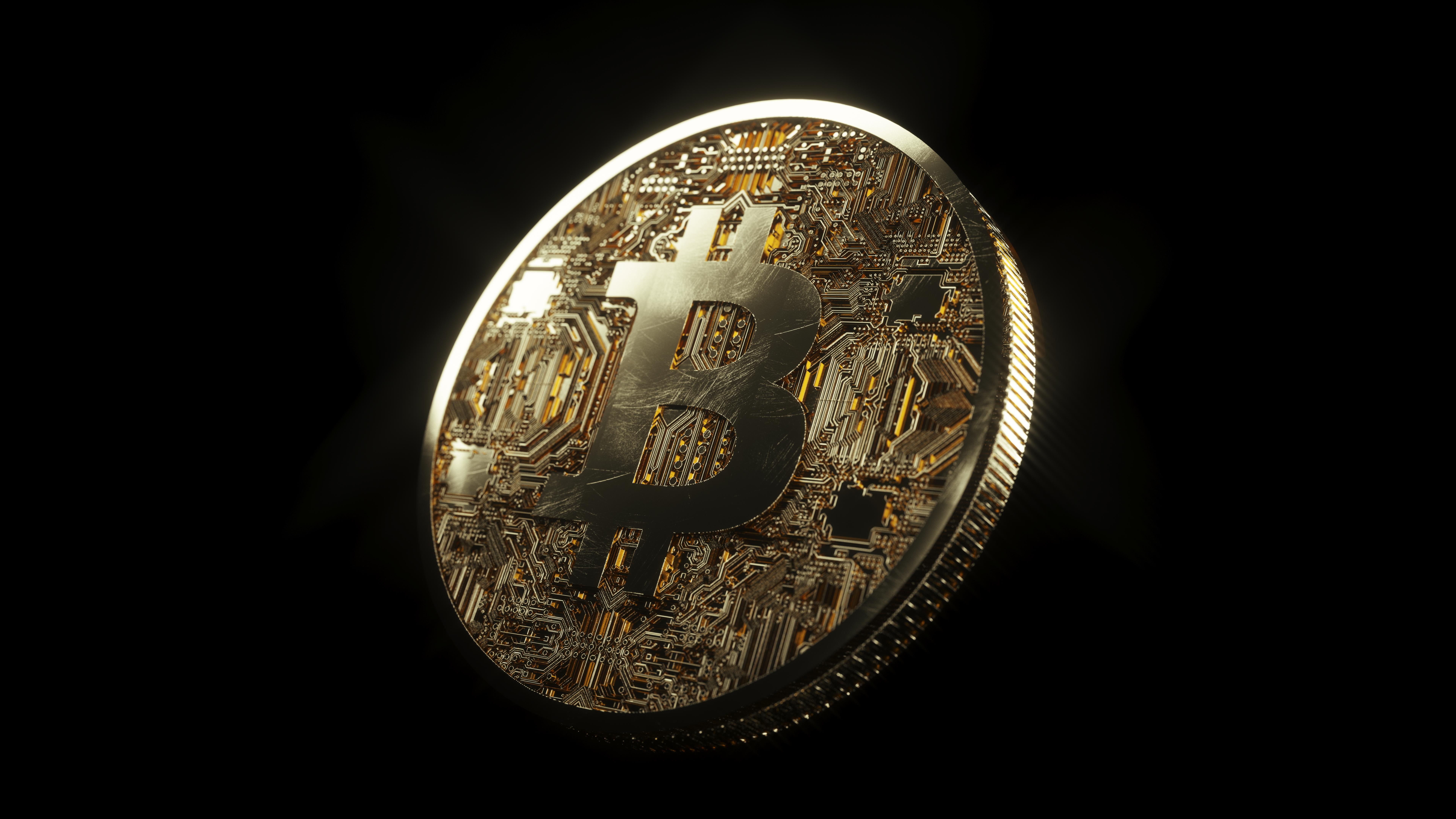 jövedelemcsere bitcoin