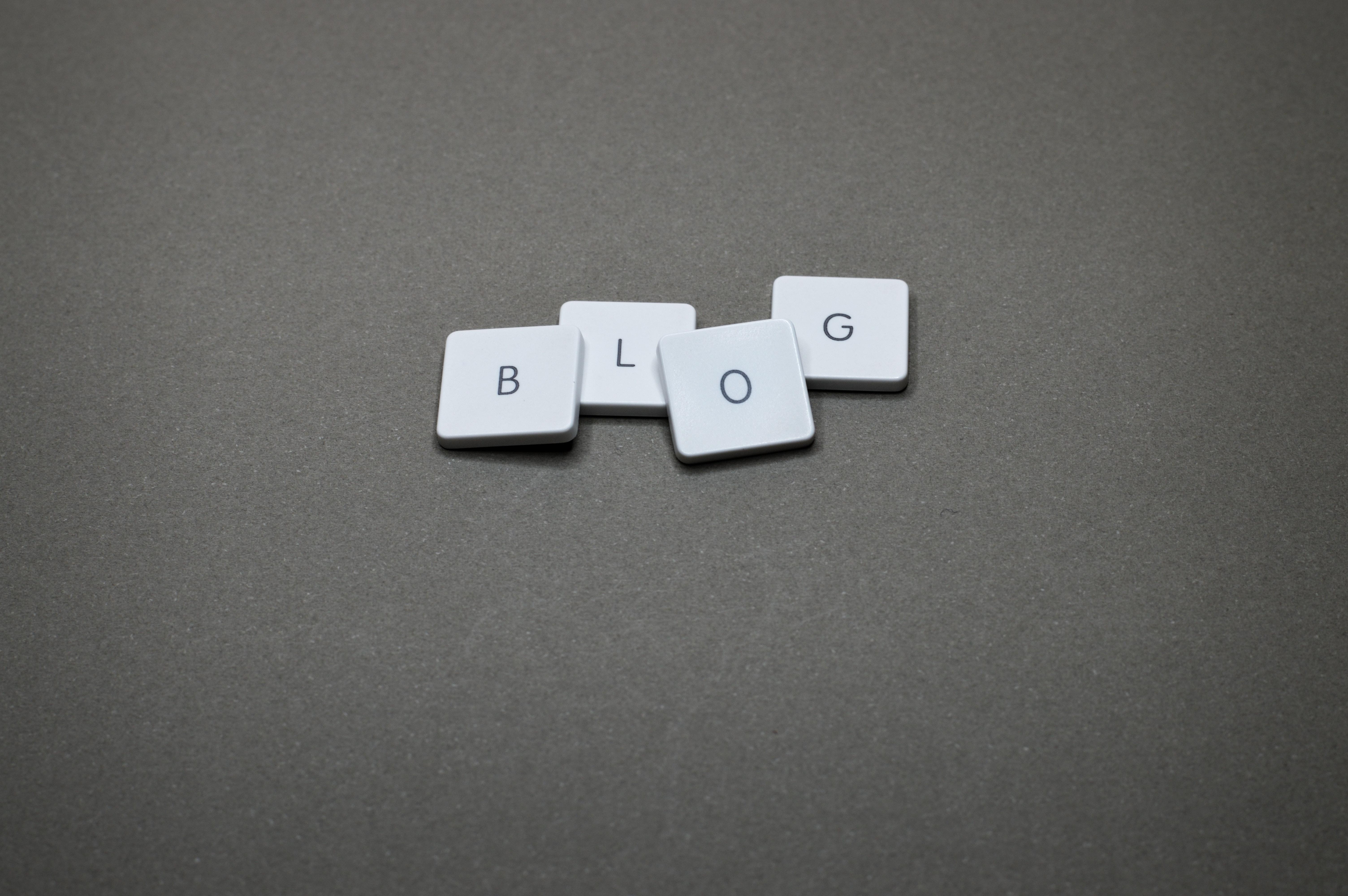 blog bisnis kancing kancing karakter komunikasi komputer konseptual memotong diskusi pameran kelabu informasi Internet Keyboard
