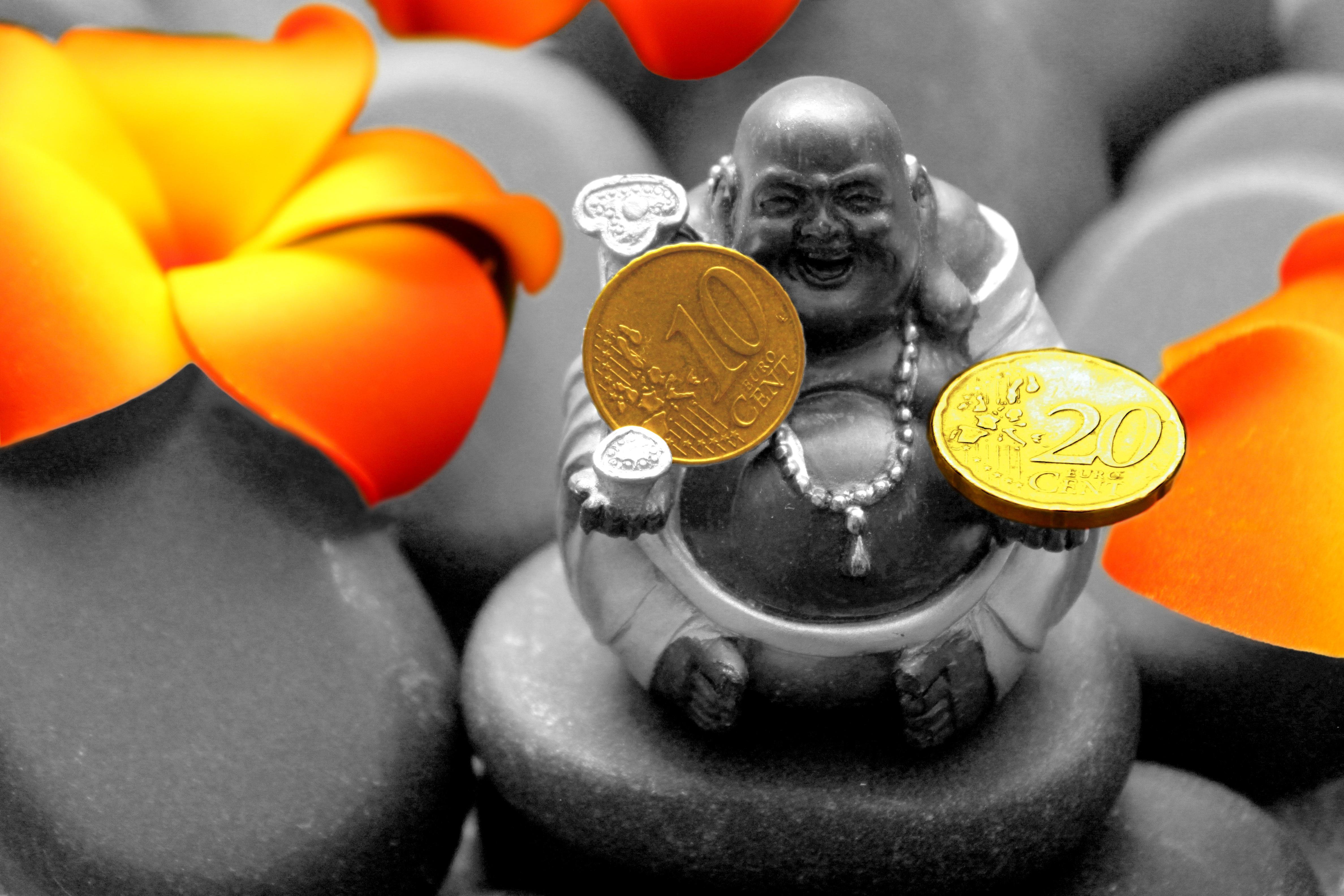 Thaimaa Raha