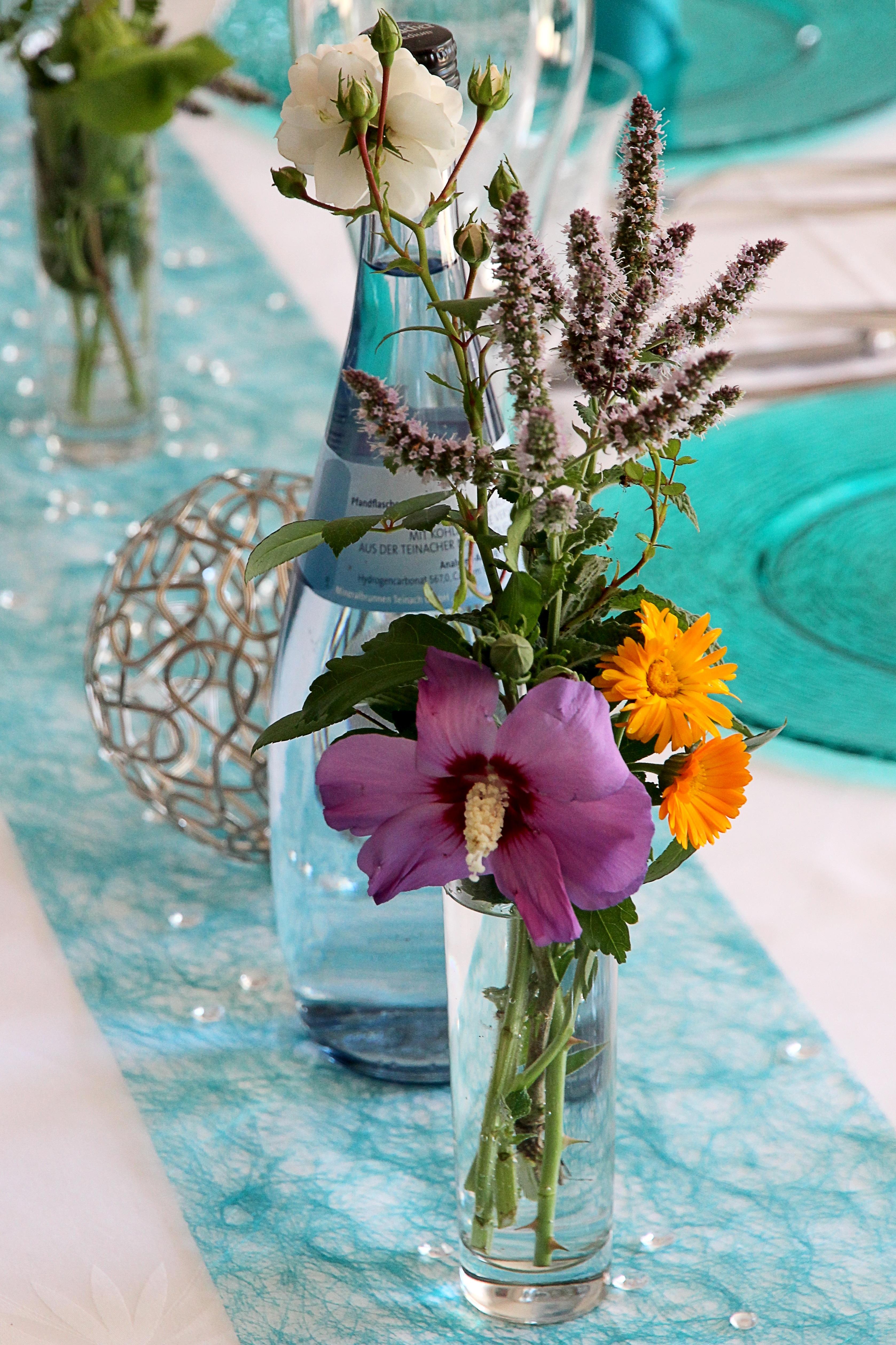 Free Images Blossom Bloom Restaurant Celebration Vase