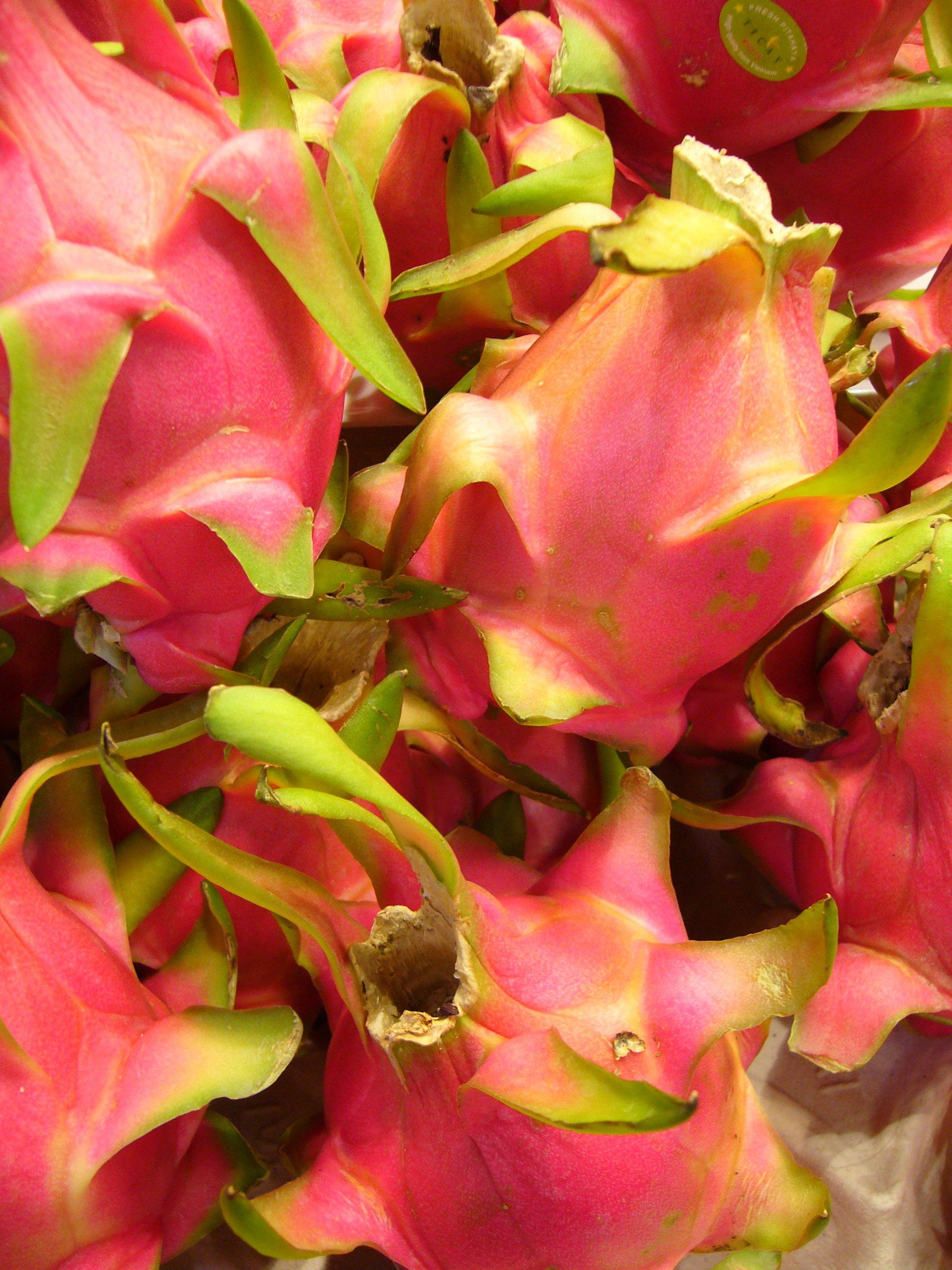 фиброцементный сайдинг фото цветов