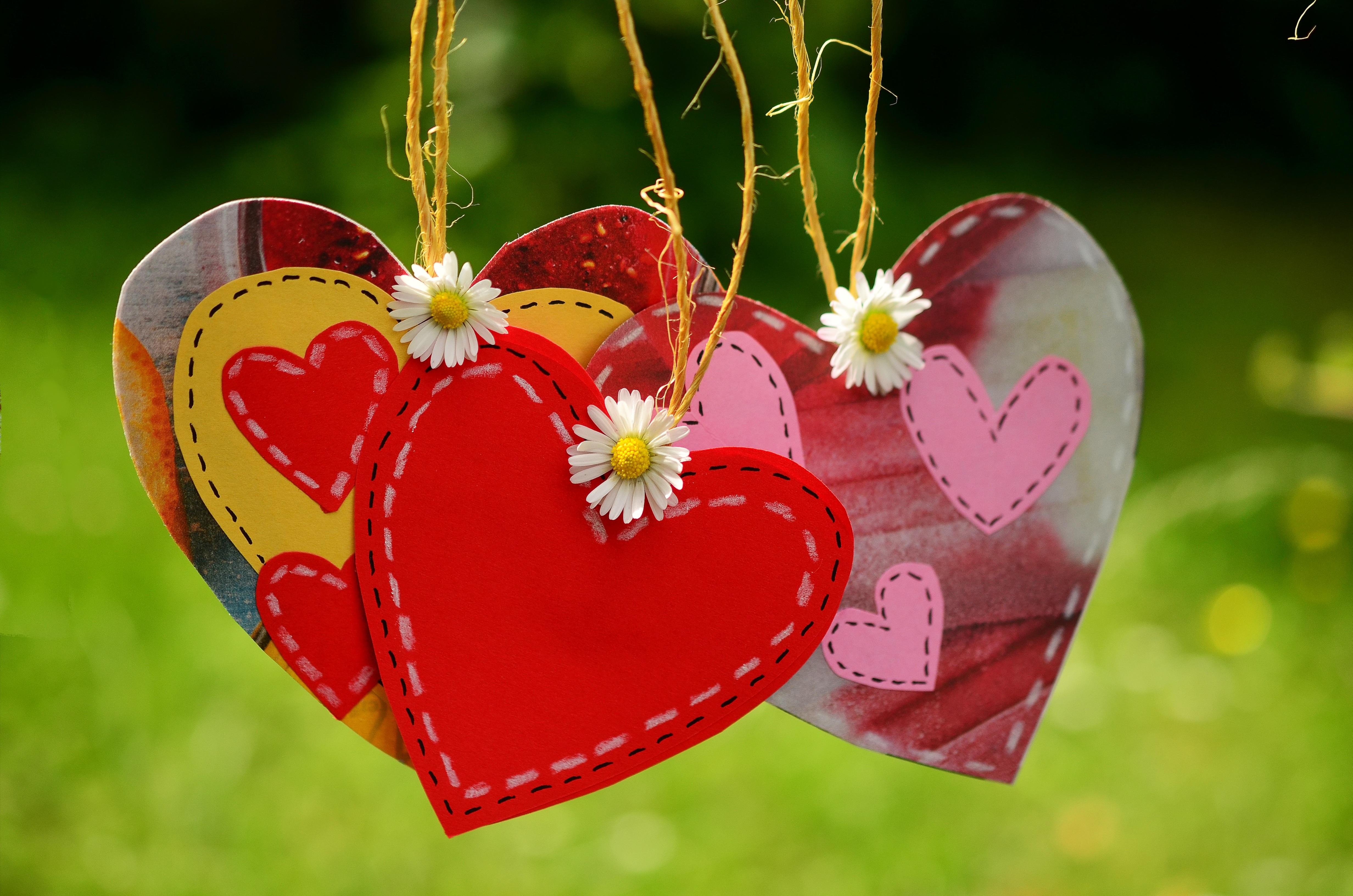 жертвы, открытка дарю сердечко тело было