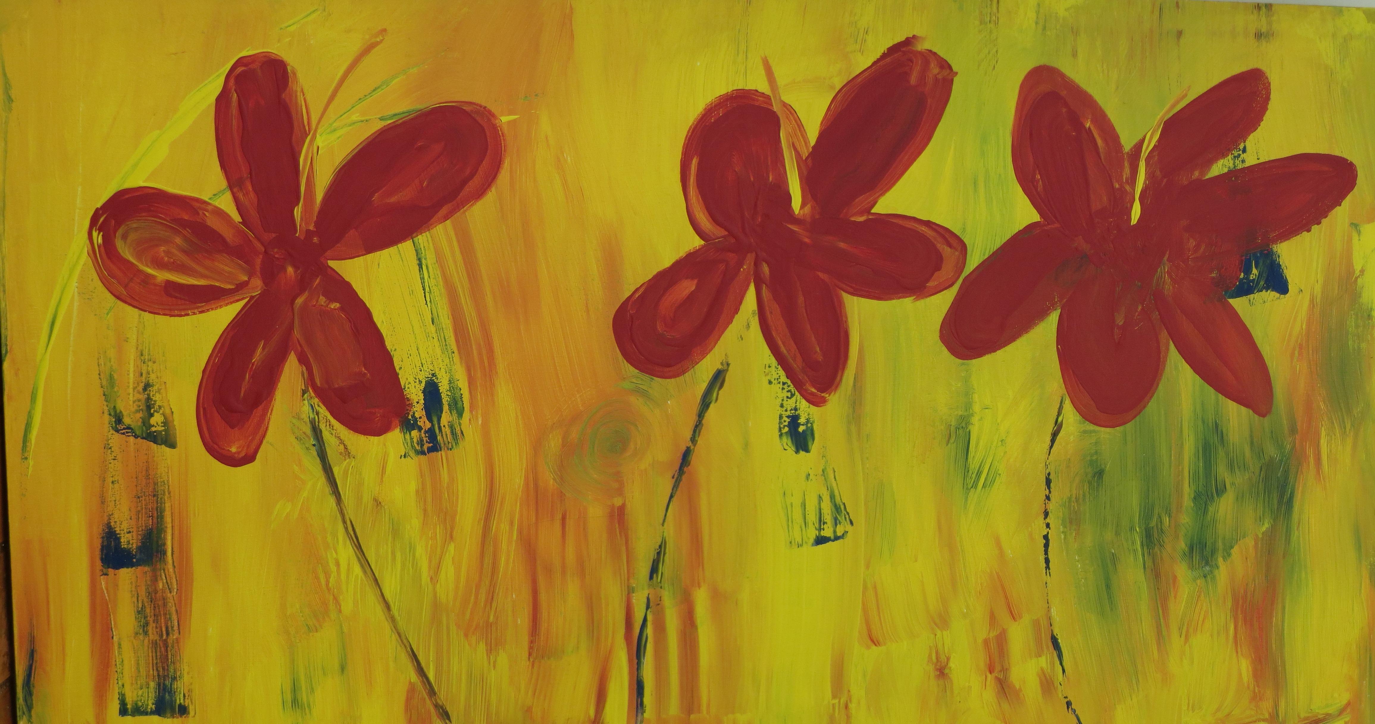 Free Images : blossom, leaf, flower, petal, bloom, floral ...