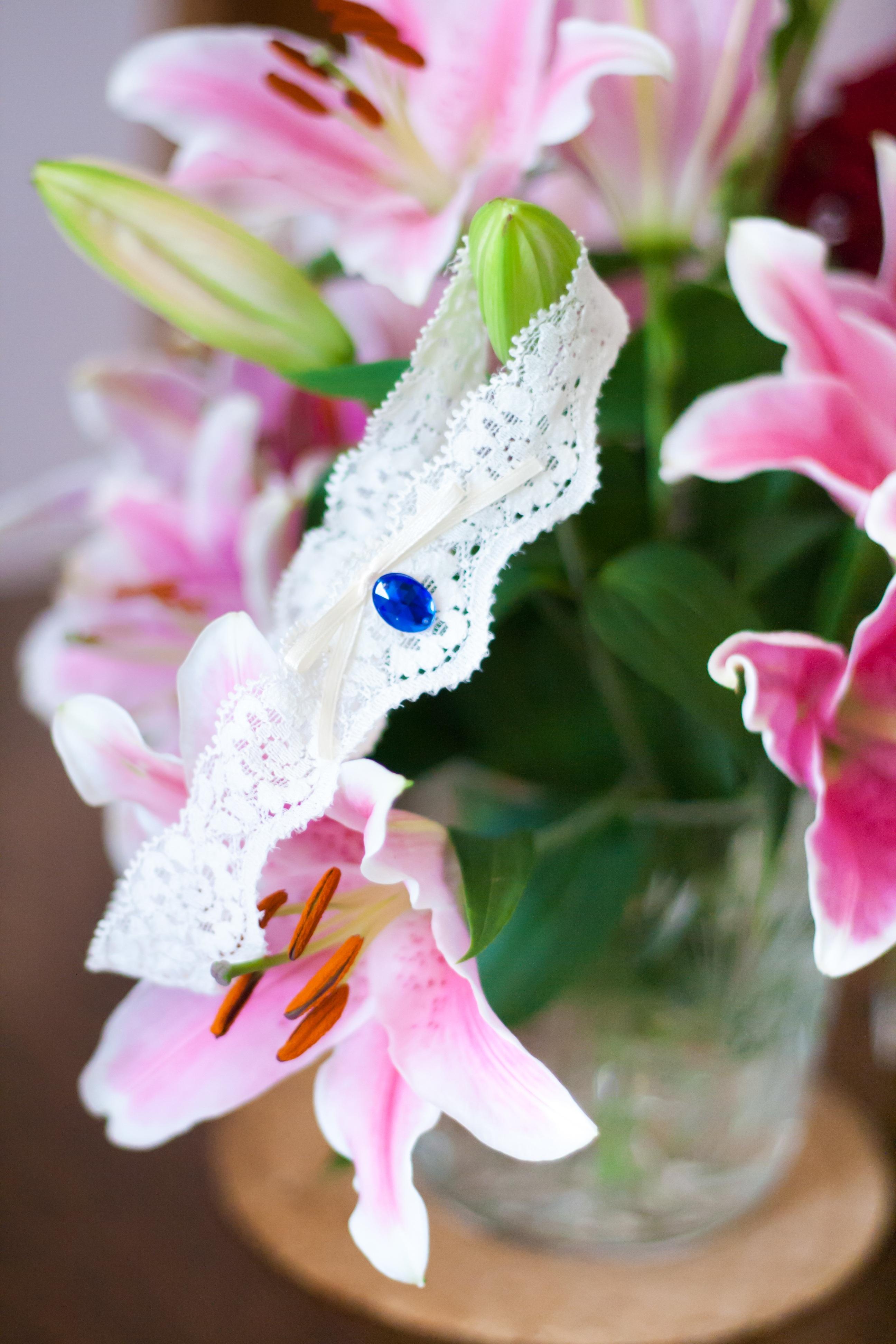 Free Images : blossom, white, petal, spring, pink, wedding, flora ...