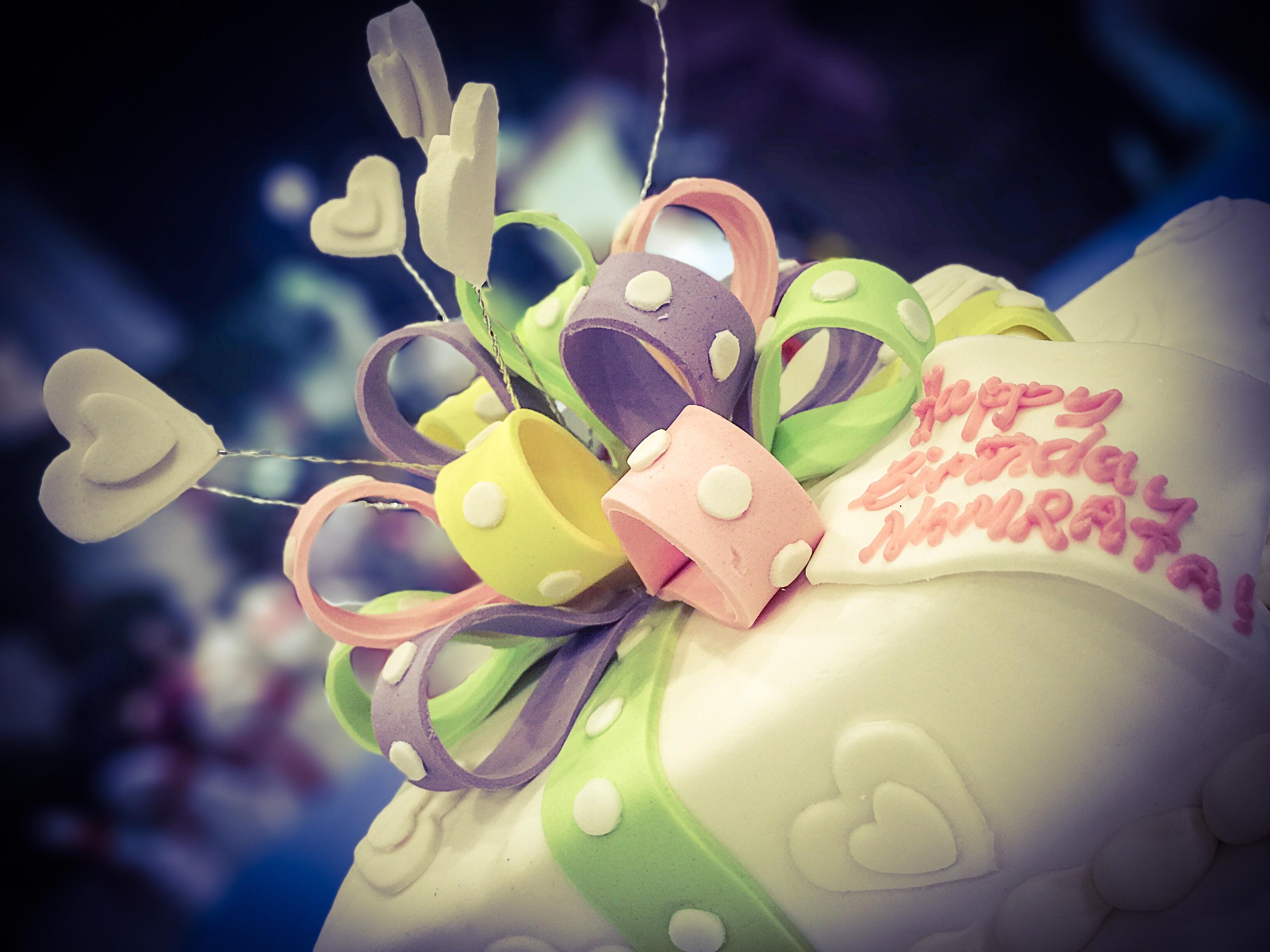 Free images blossom white sweet round petal heart decoration free images blossom white sweet round petal heart decoration food gourmet dessert eat flora cream delicious bakery celebrate birthday cake mightylinksfo