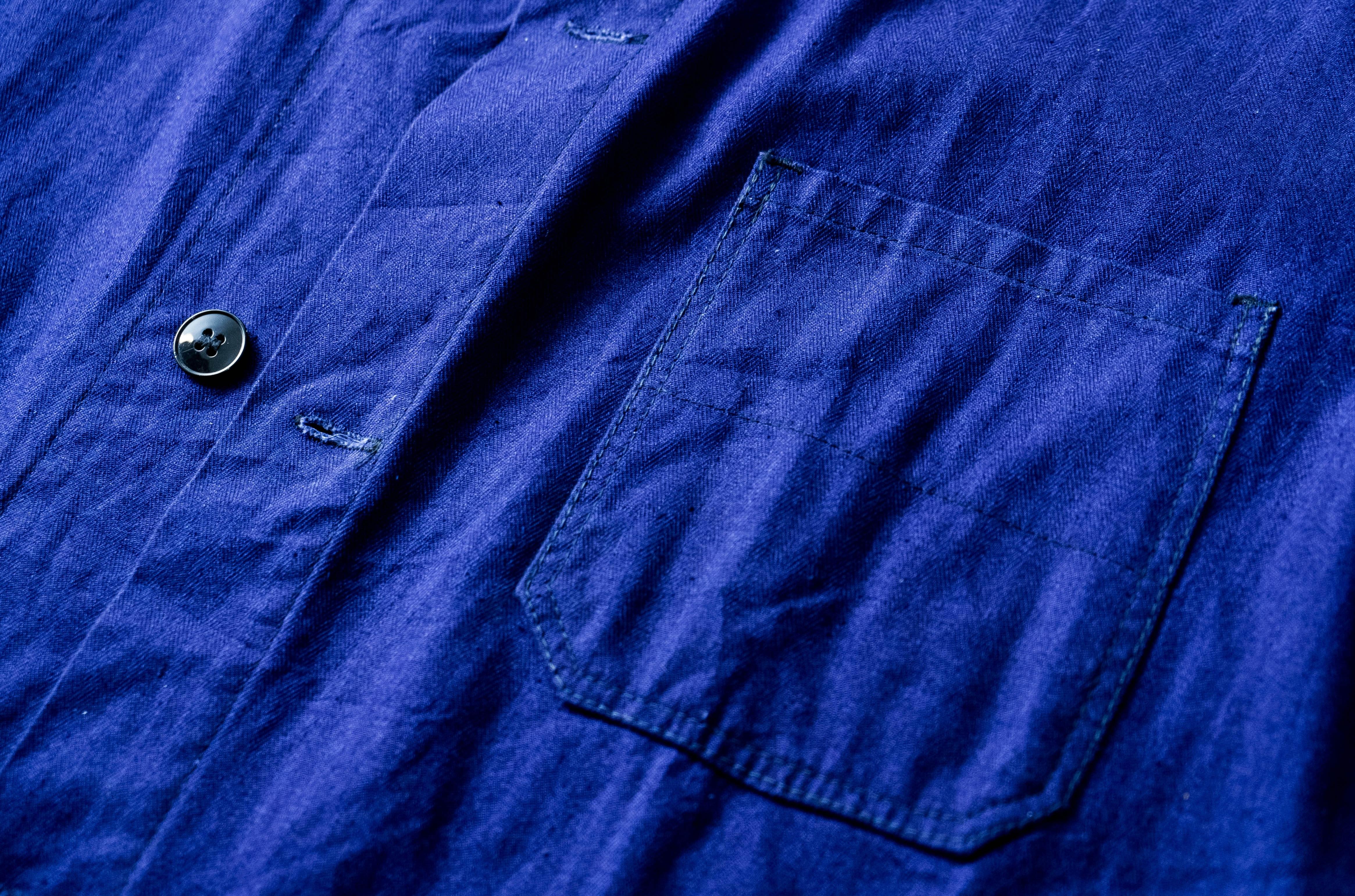 Hình ảnh Màu Xanh Da Trời Quần áo áo Khoác áo Khoác