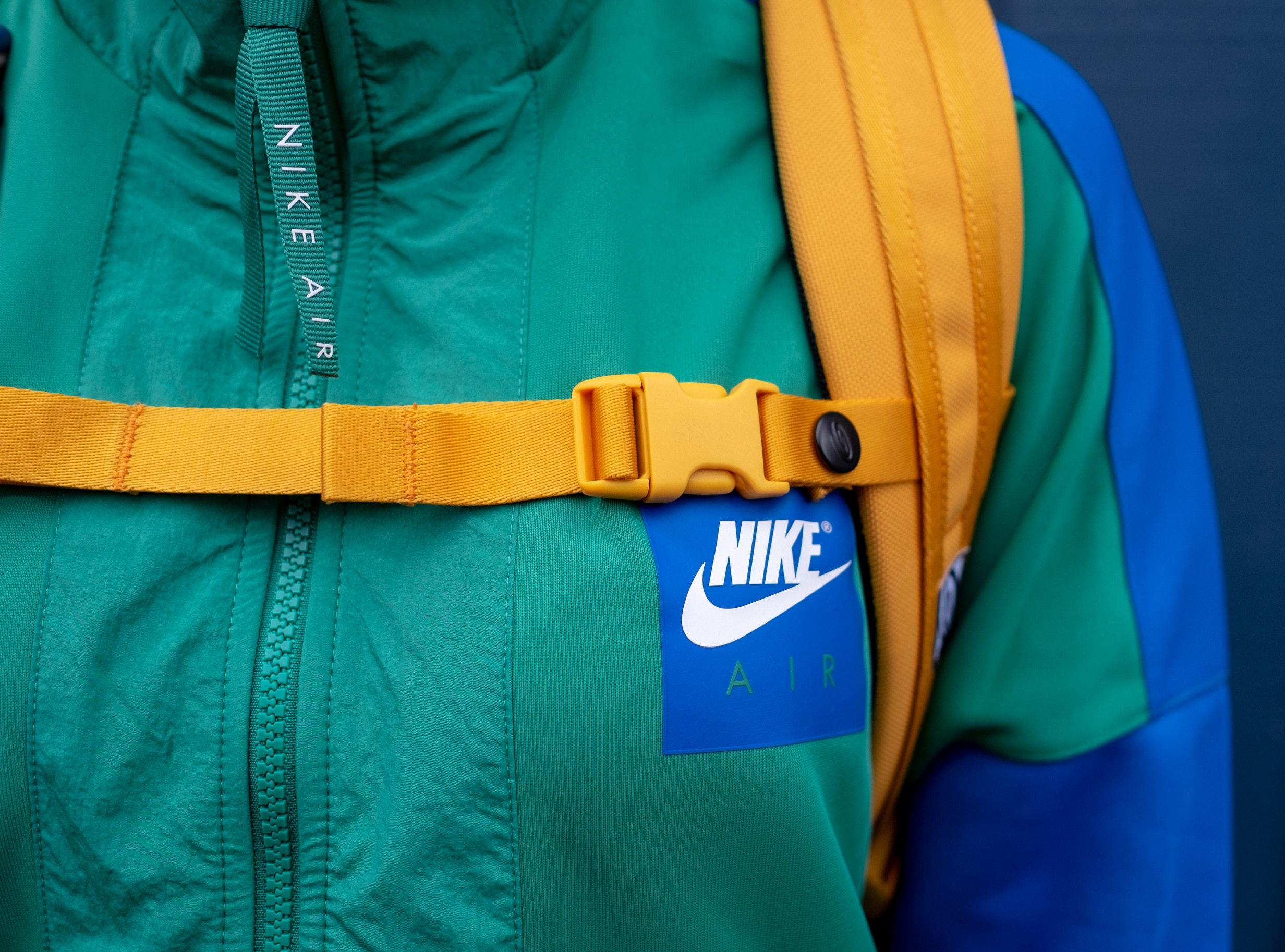 07788f69ed kék zöld sárga türkiz narancs acélkék a zöldeskék aqua dzseki felsőruházat  sportruházat Jersey ujj póló