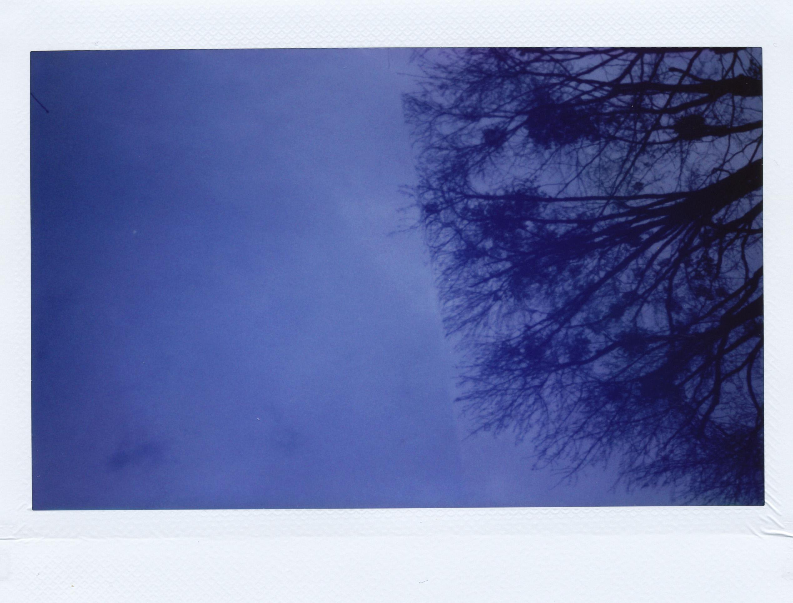 Fotos gratis : azul, sábado, bosquejo, dibujo, texto, marco ...
