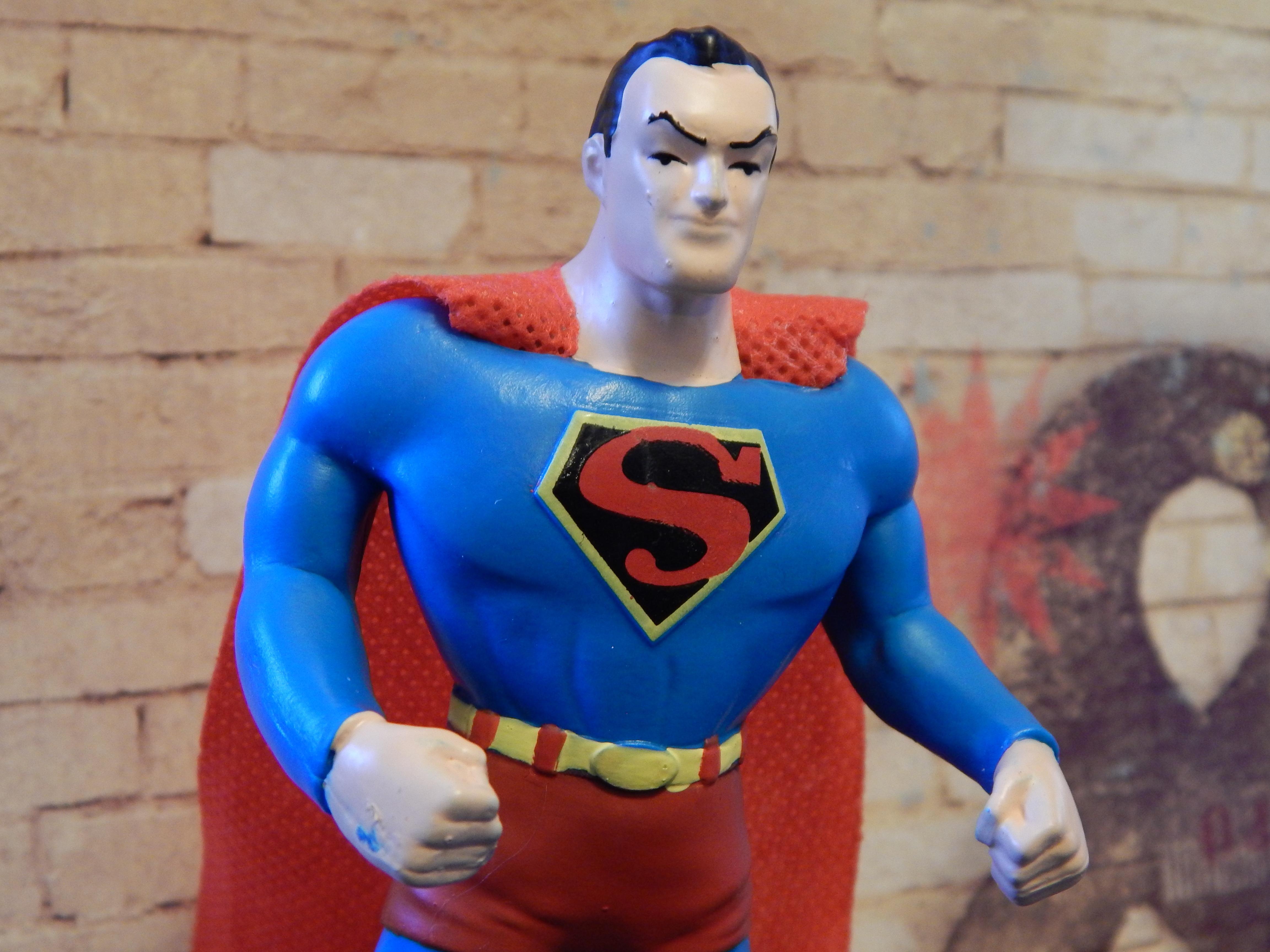 superman szex rajzfilmek kövér lány házi pornó