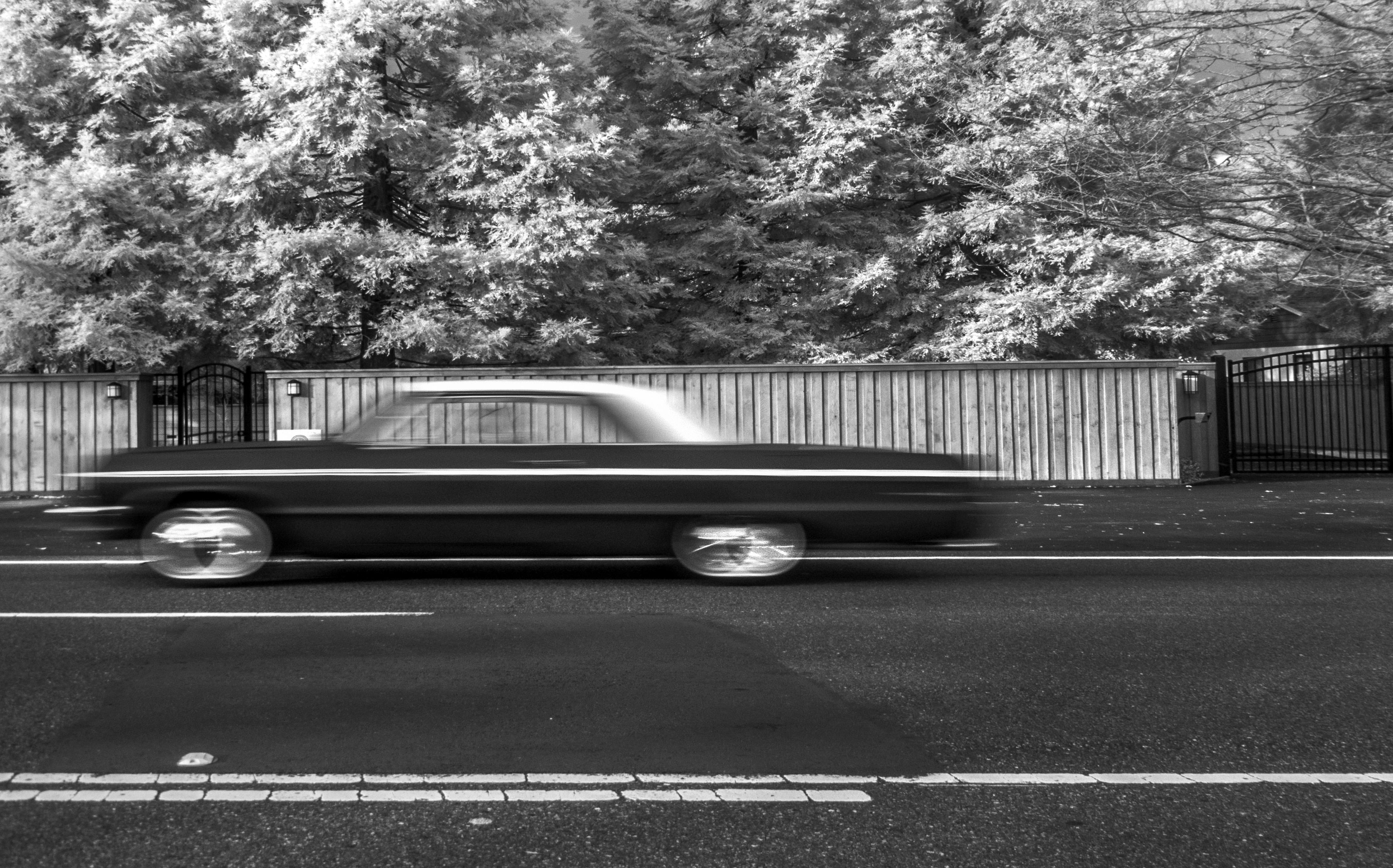 photography luxury monochrome automobile vehicle en car white classic land images and blur sacramento free make photo black chevrolet road transport