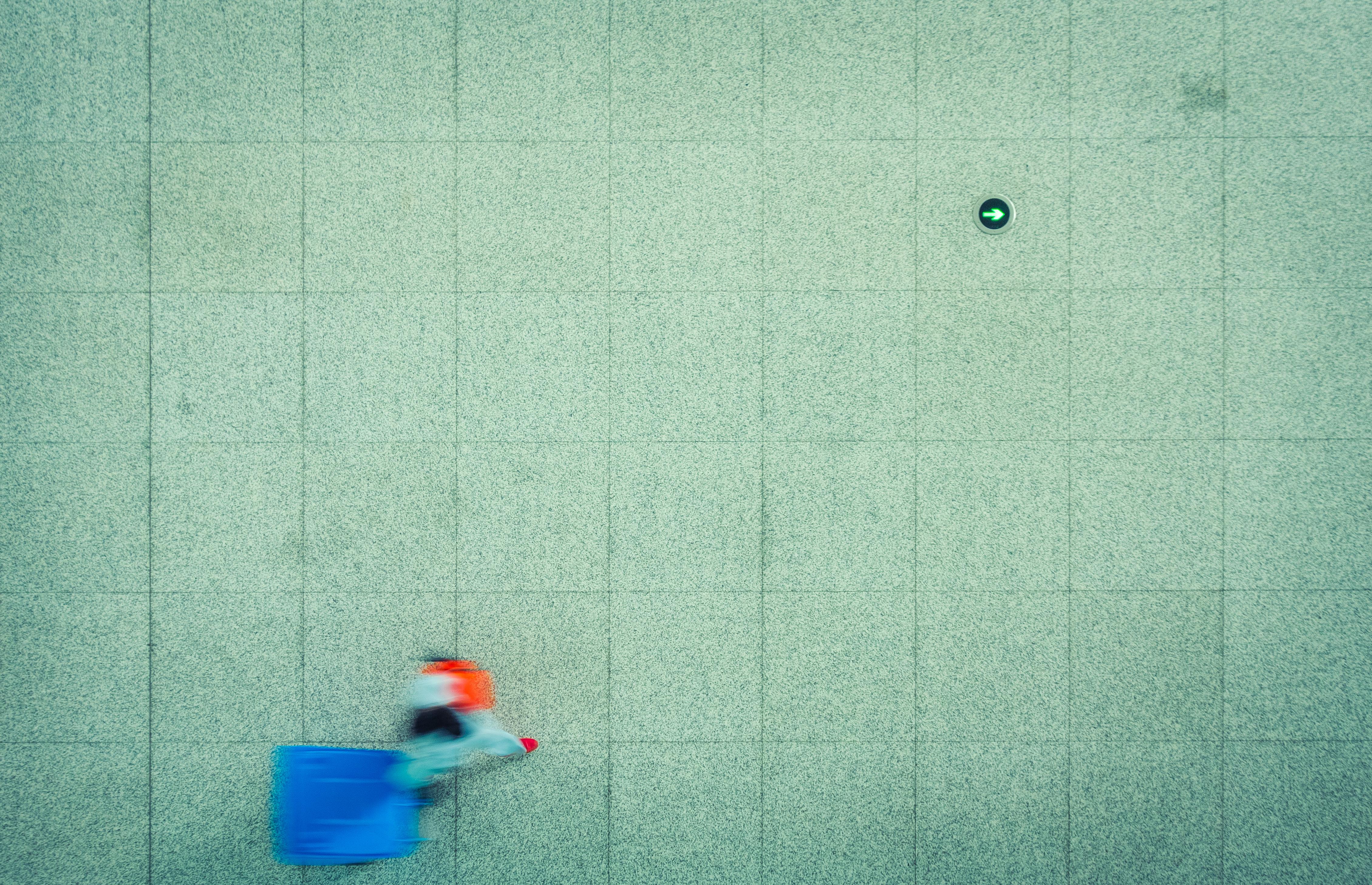 blur-street-photography-texture-glass-wa