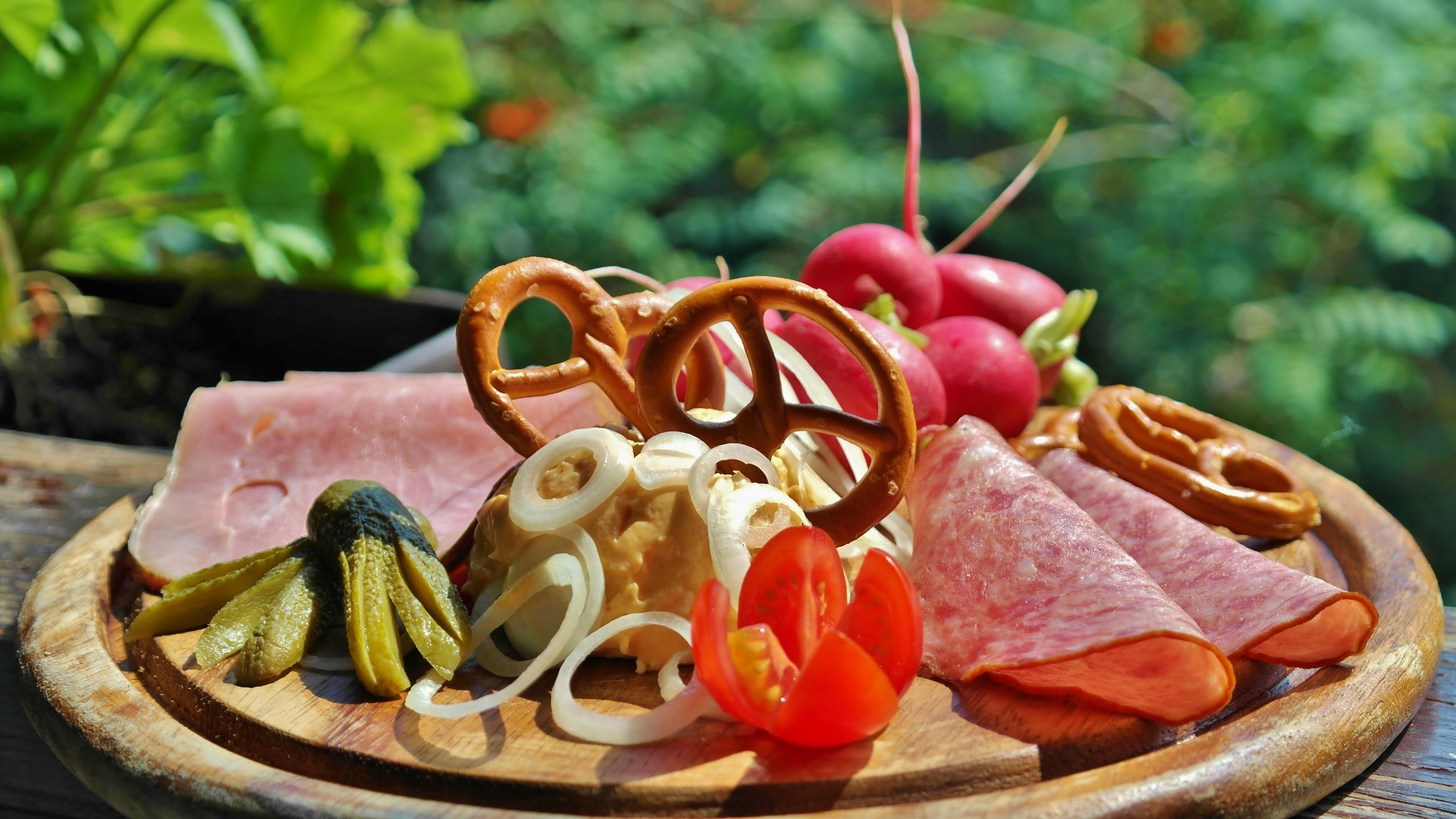 Van Ham Keukens : Gratis afbeeldingen : boord schotel maaltijd eten produceren