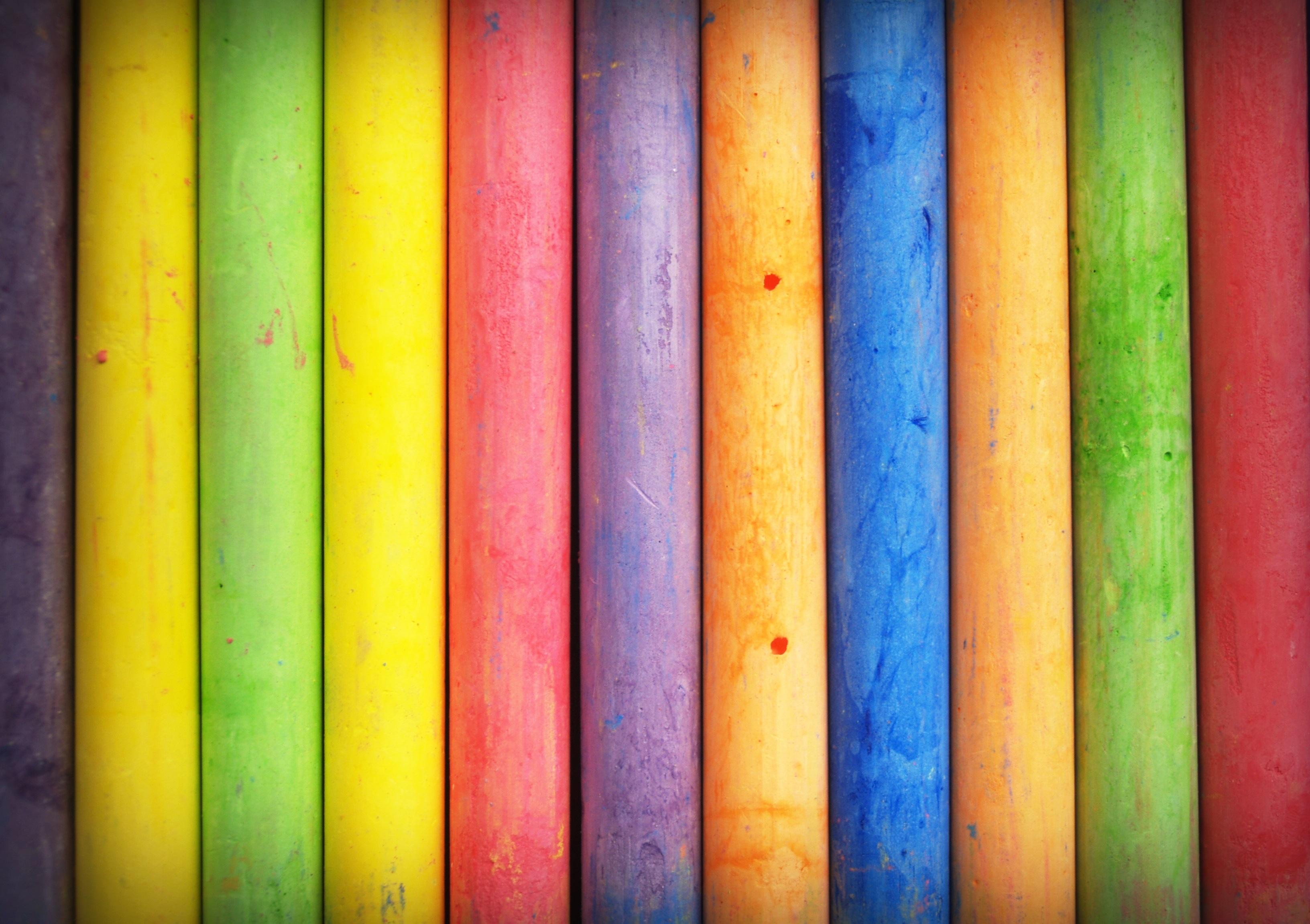 Fotos gratis : tablero, suelo, hoja, naranja, línea, verde, rojo ...