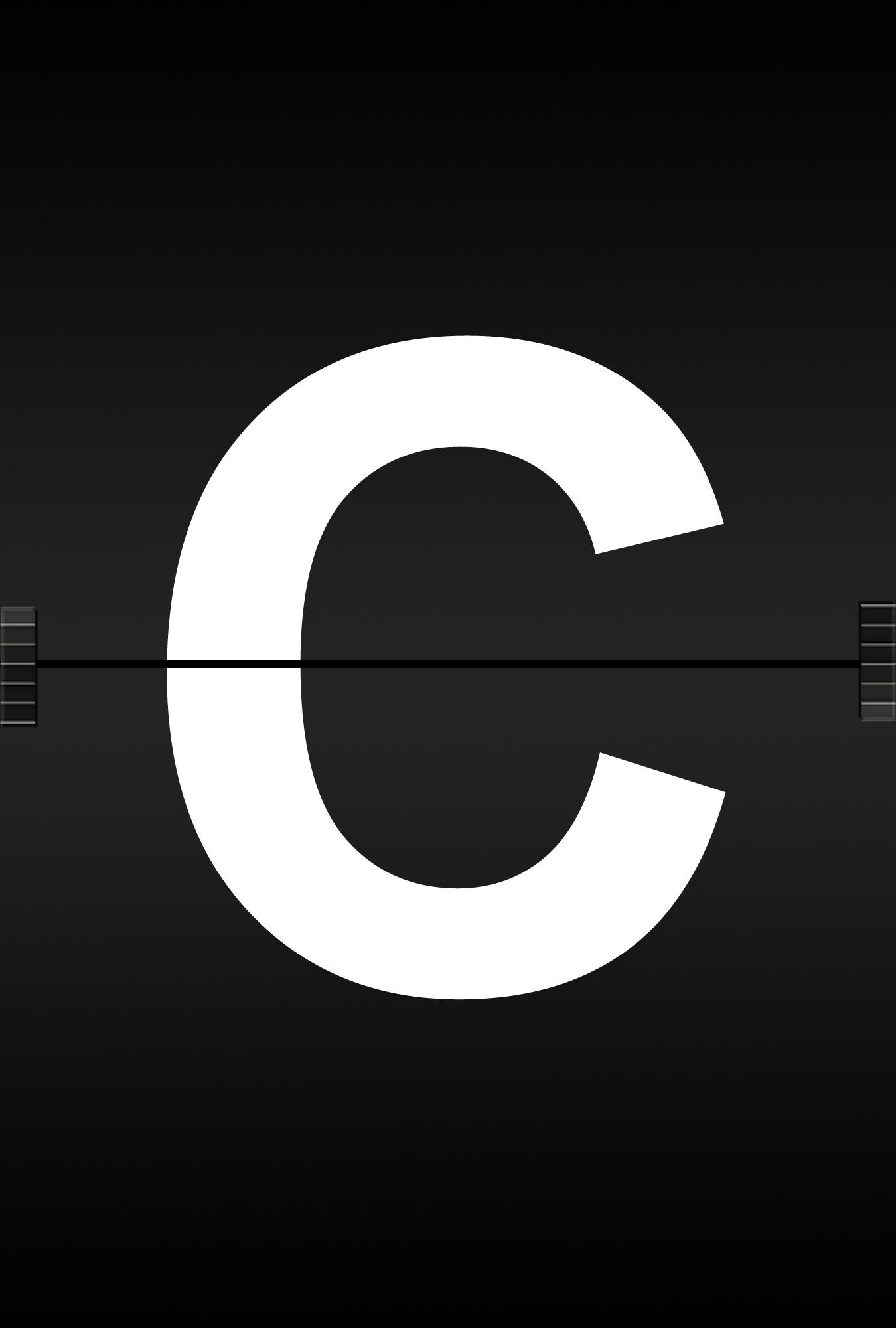 Images Gratuites   planche  nombre  un d  a  roport  symbole  alphabet  la munication  cercle