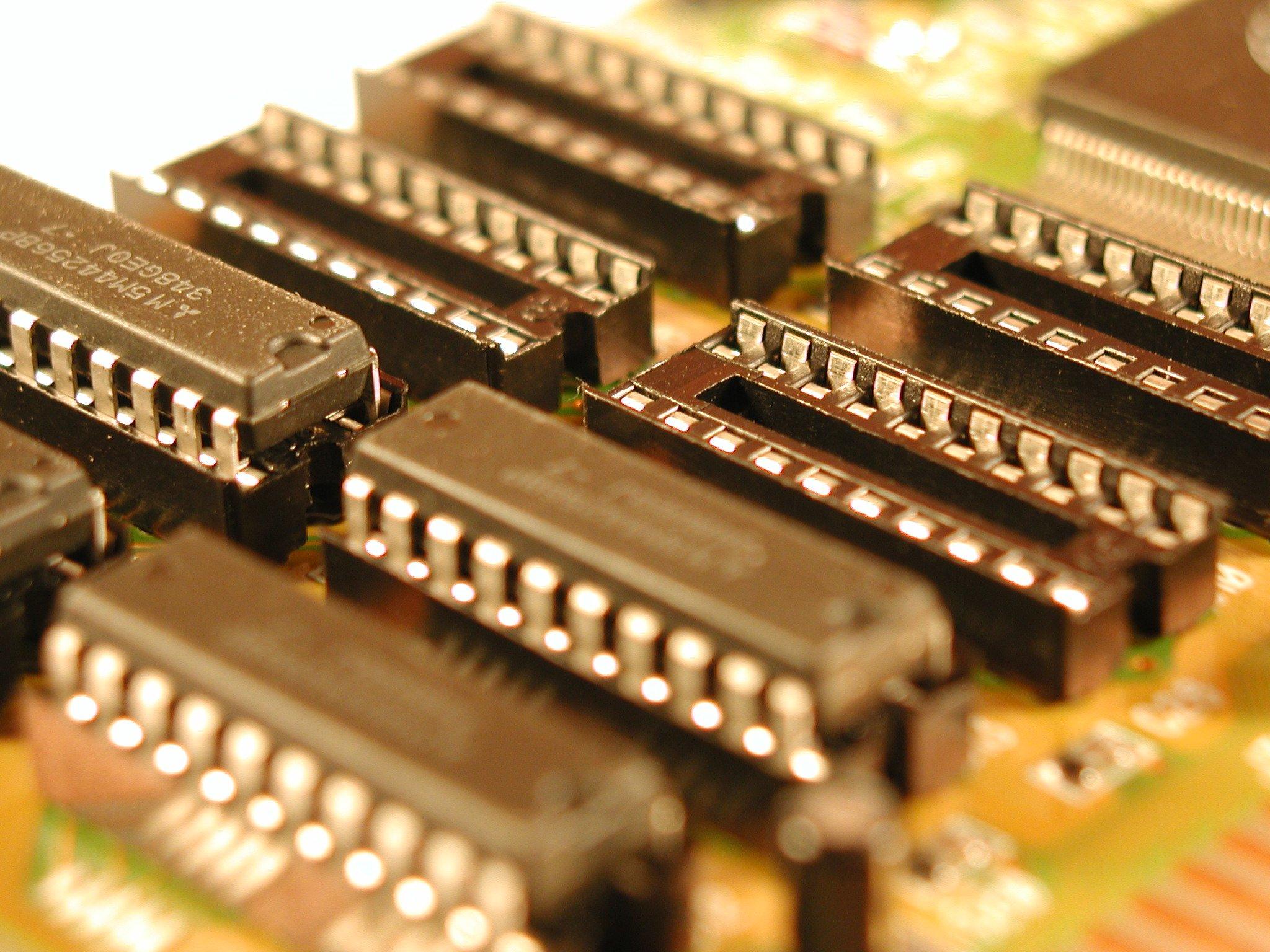 Kostenlose foto : Tafel, Technologie, Strom, Elektronik, Komponenten ...