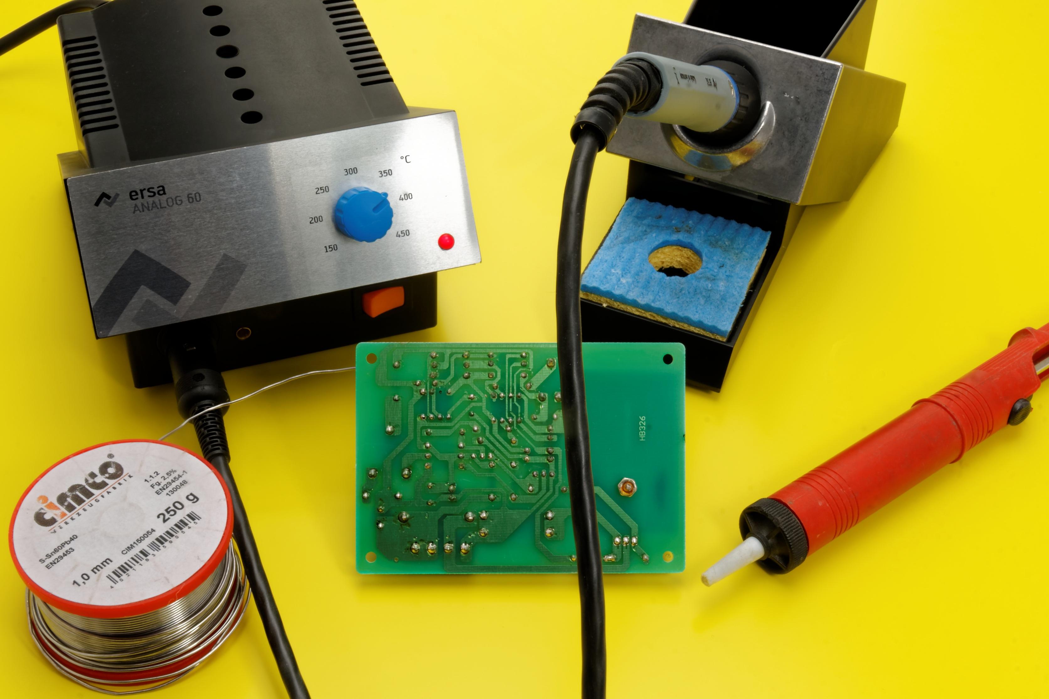Kostenlose foto : Tafel, Technologie, Laser-, Produkt, Spur ...