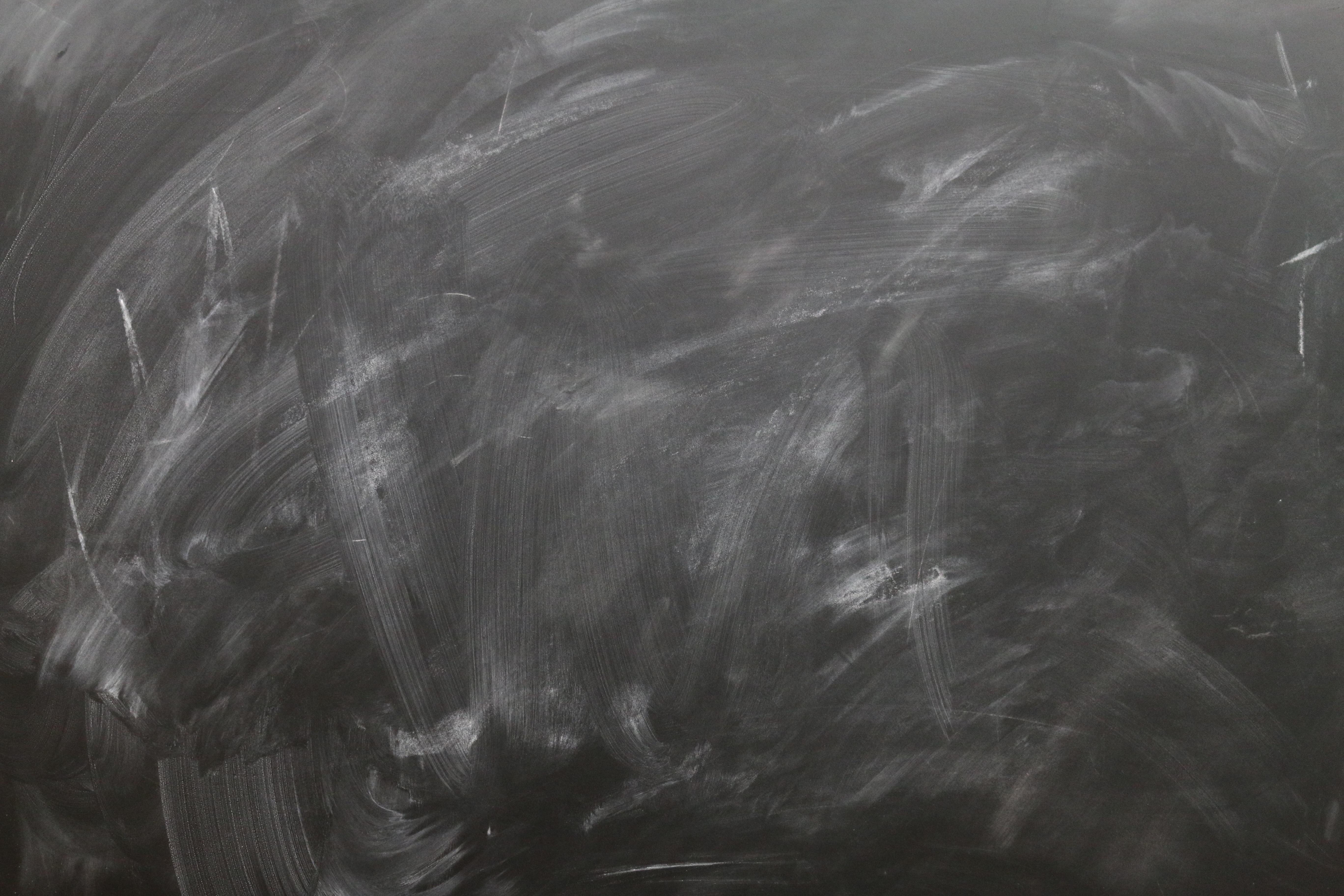 free images board texture old blackboard weather. Black Bedroom Furniture Sets. Home Design Ideas