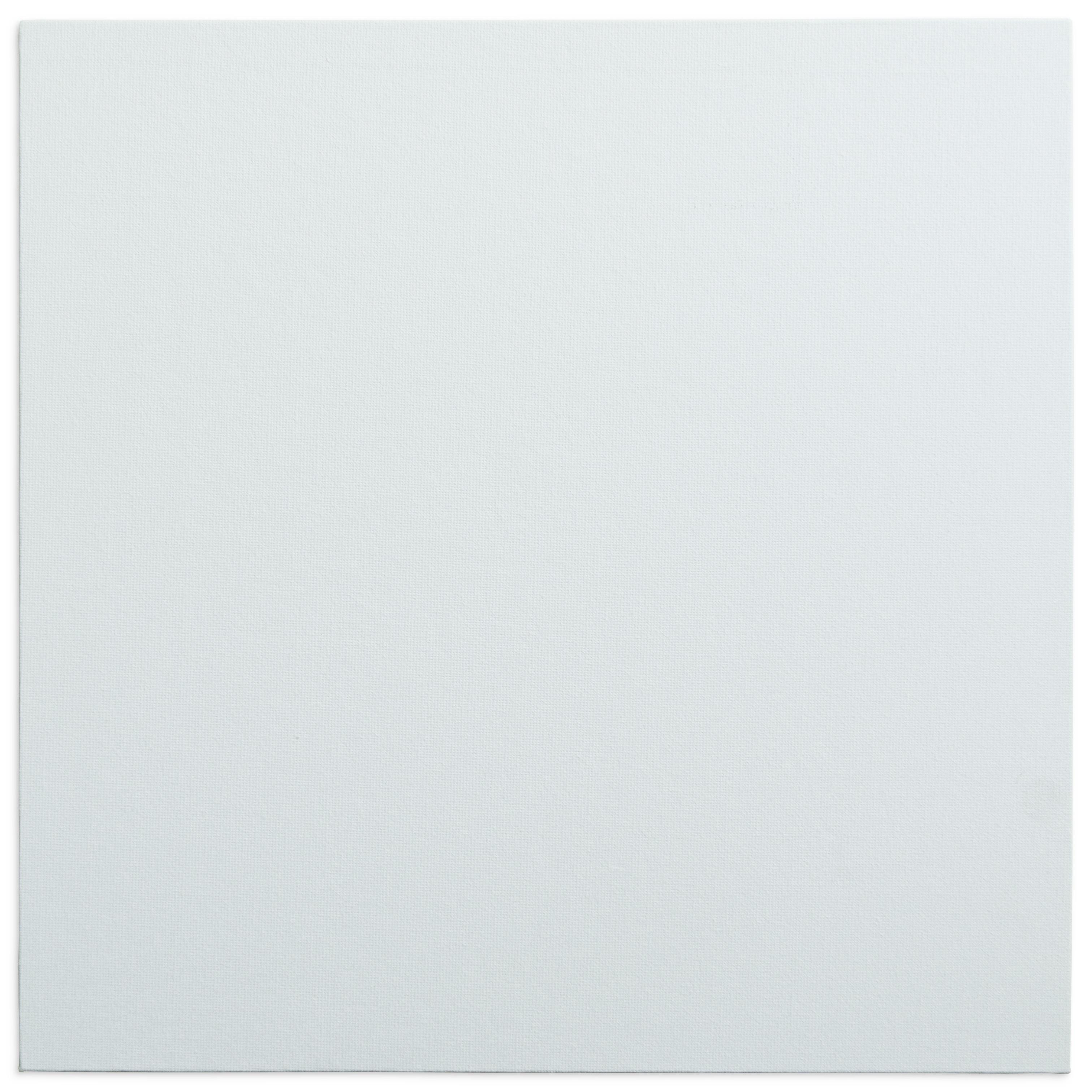 tableau peinture blanc ul52 humatraffin. Black Bedroom Furniture Sets. Home Design Ideas