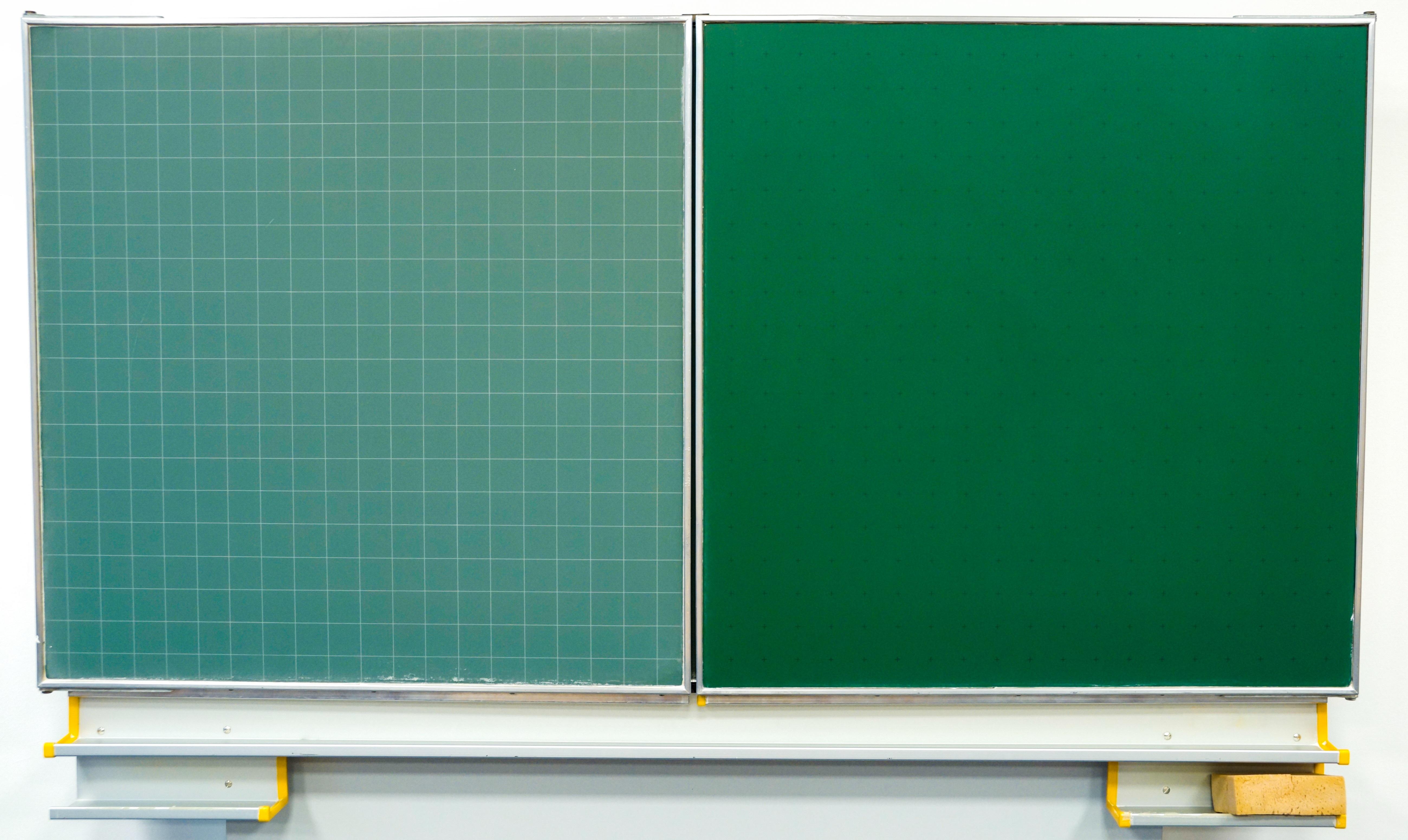 Classroom Blackboard Design ~ Free images board glass advertising green banner