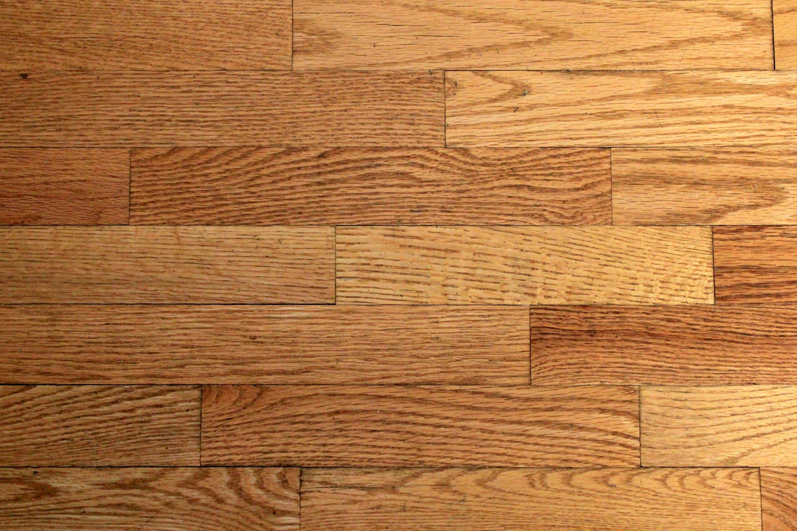 Fotos gratis tablero tabl n marr n maderas piso de - Transferir fotos a madera ...