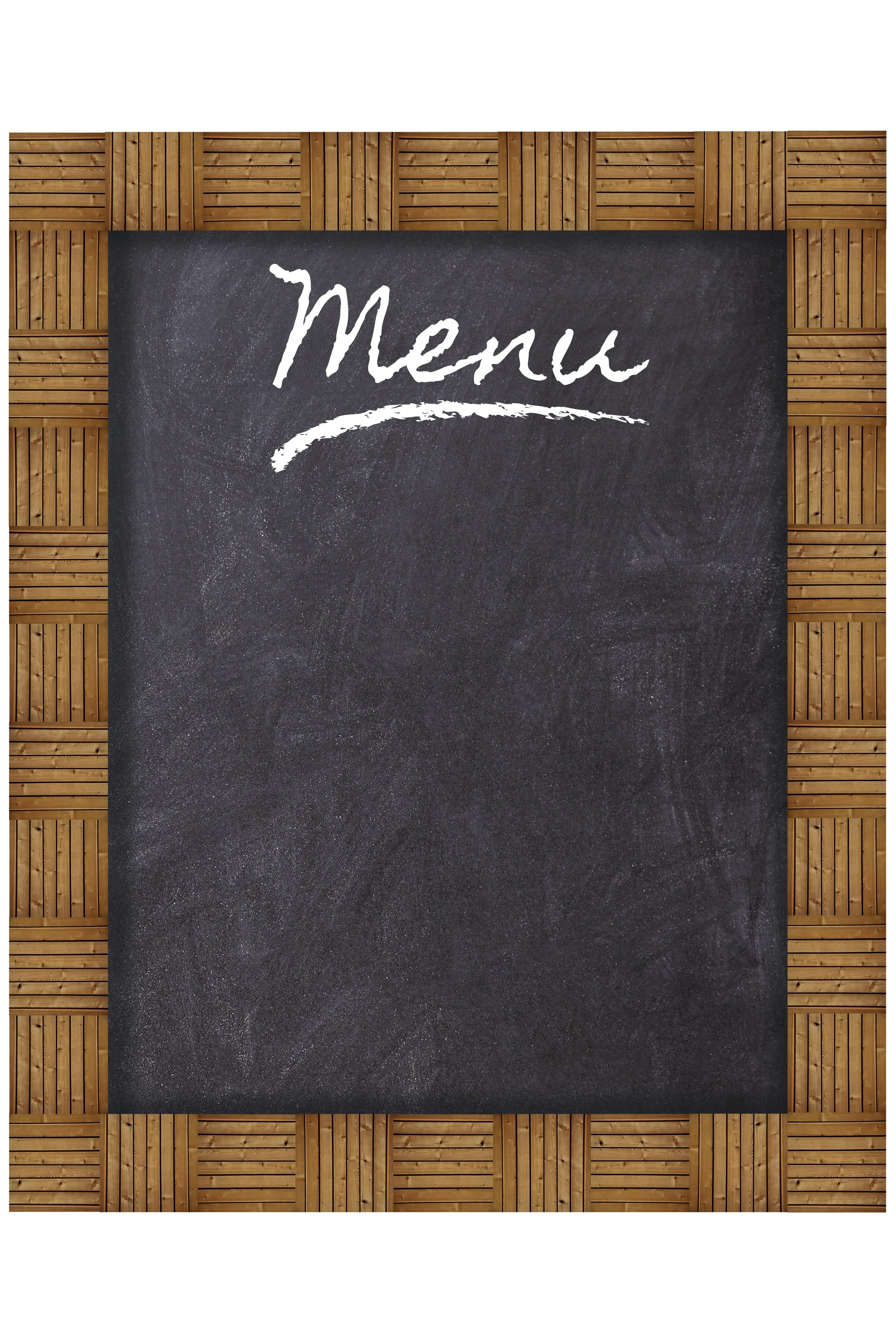 Fotos gratis : tablero, madera, restaurante, menú, pizarra, marco ...
