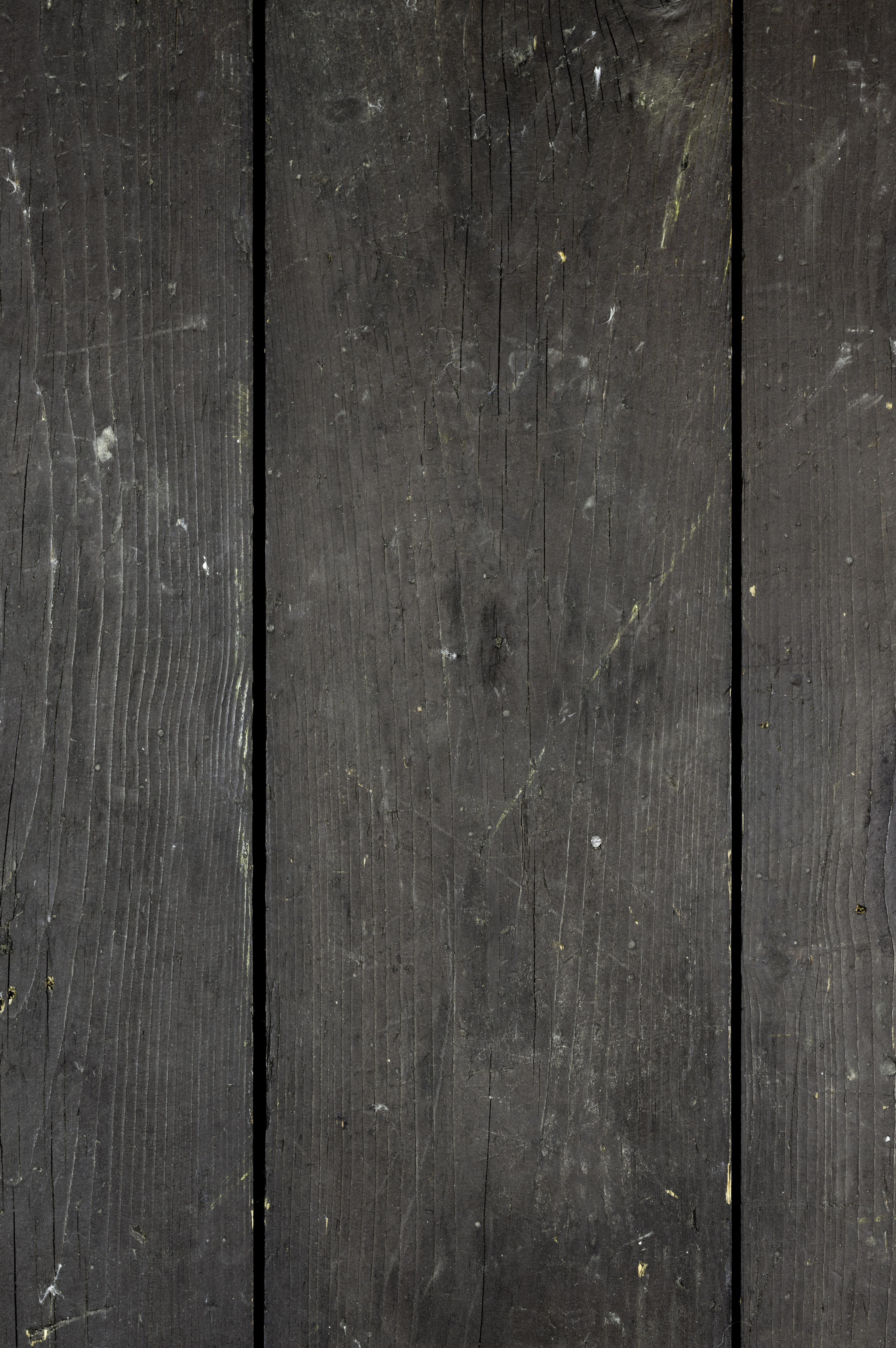 Board Wood Texture Plank Floor Old Wall Dark Line Tile Black Monochrome Hardwood Wooden Flooring