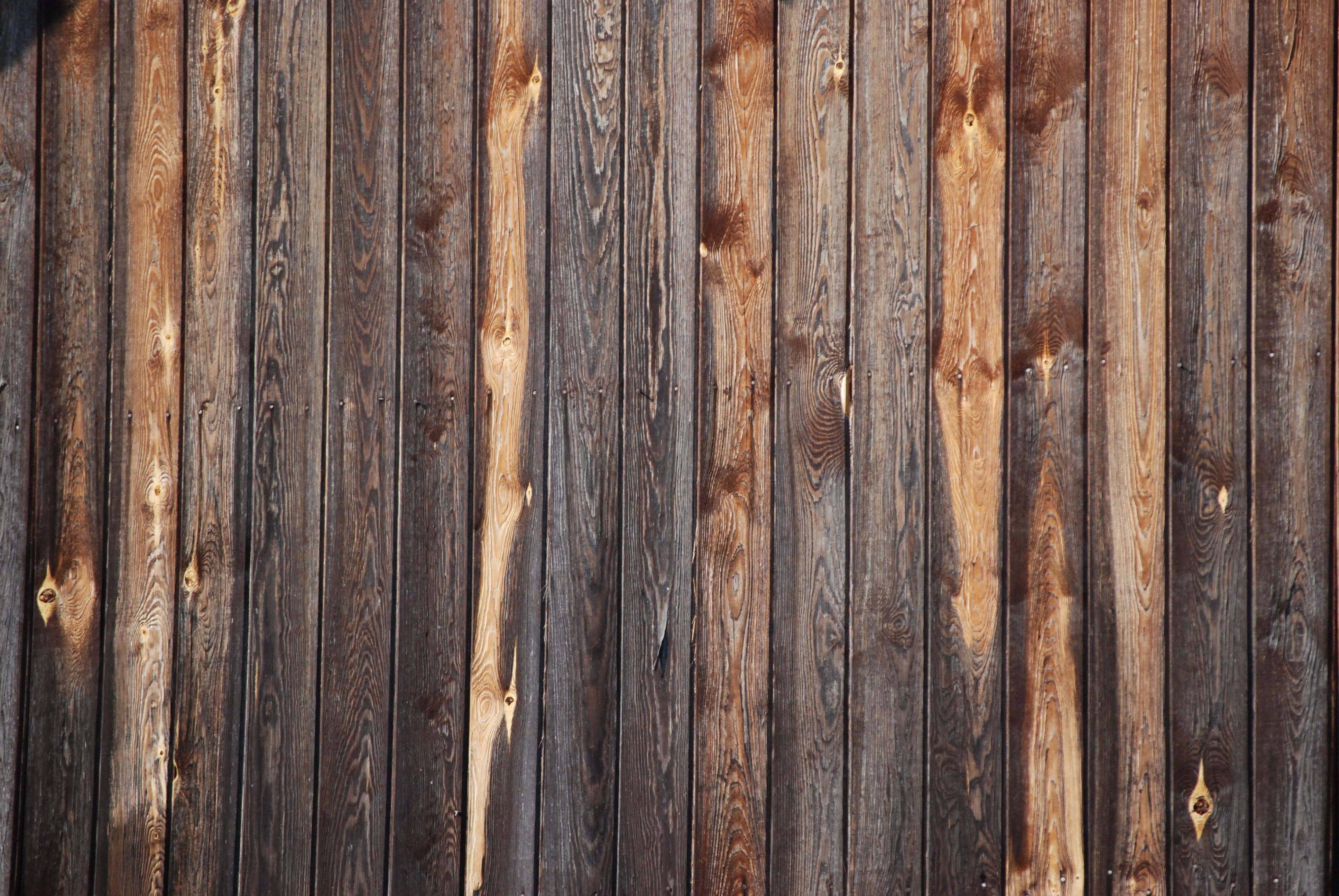 картинки доска дерево текстура шаблон Пиломатериал