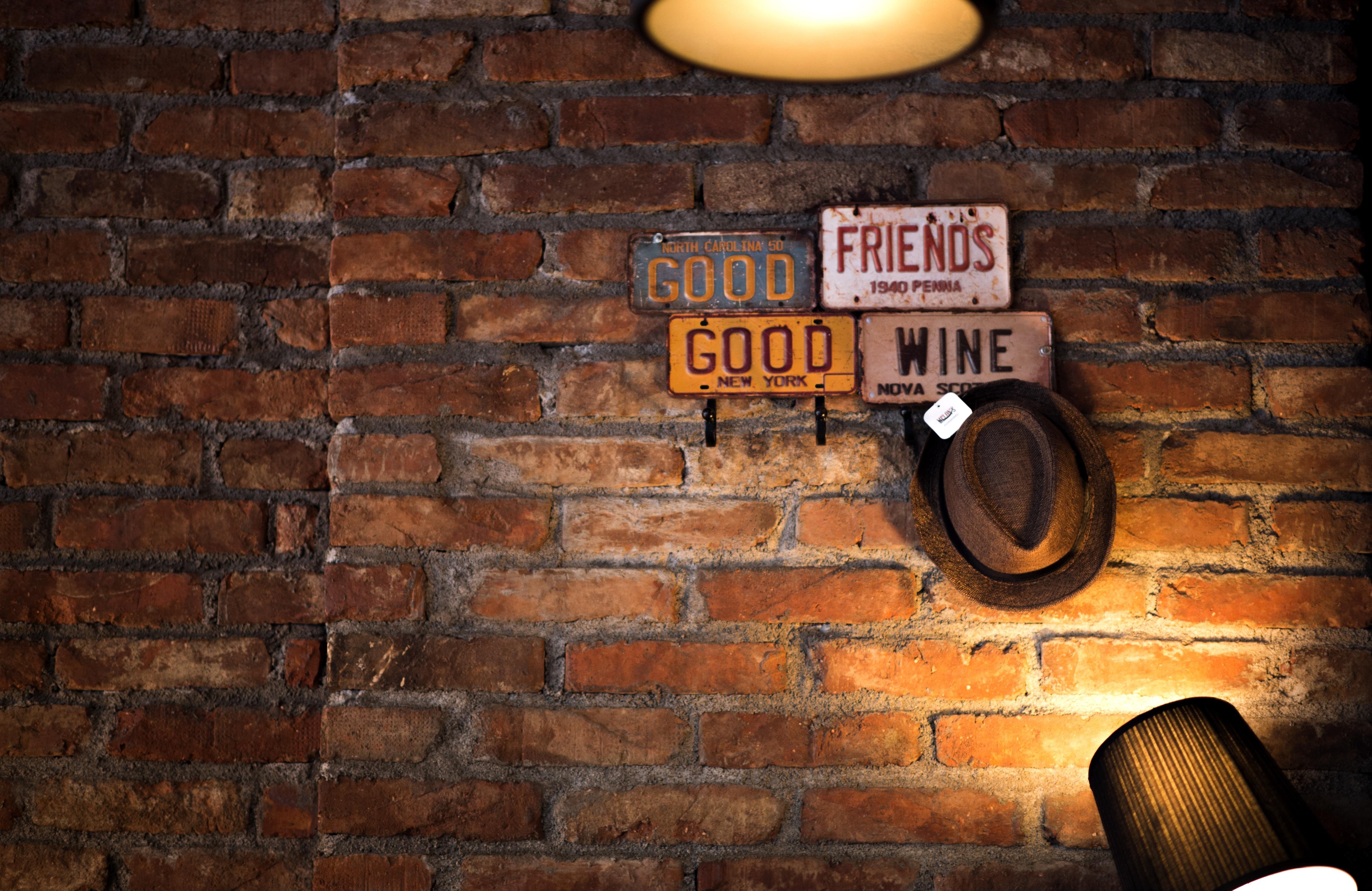 Kostenlose foto : Tafel, Holz, Zeit, Mauer, Linie, Aktion, Rahmen ...