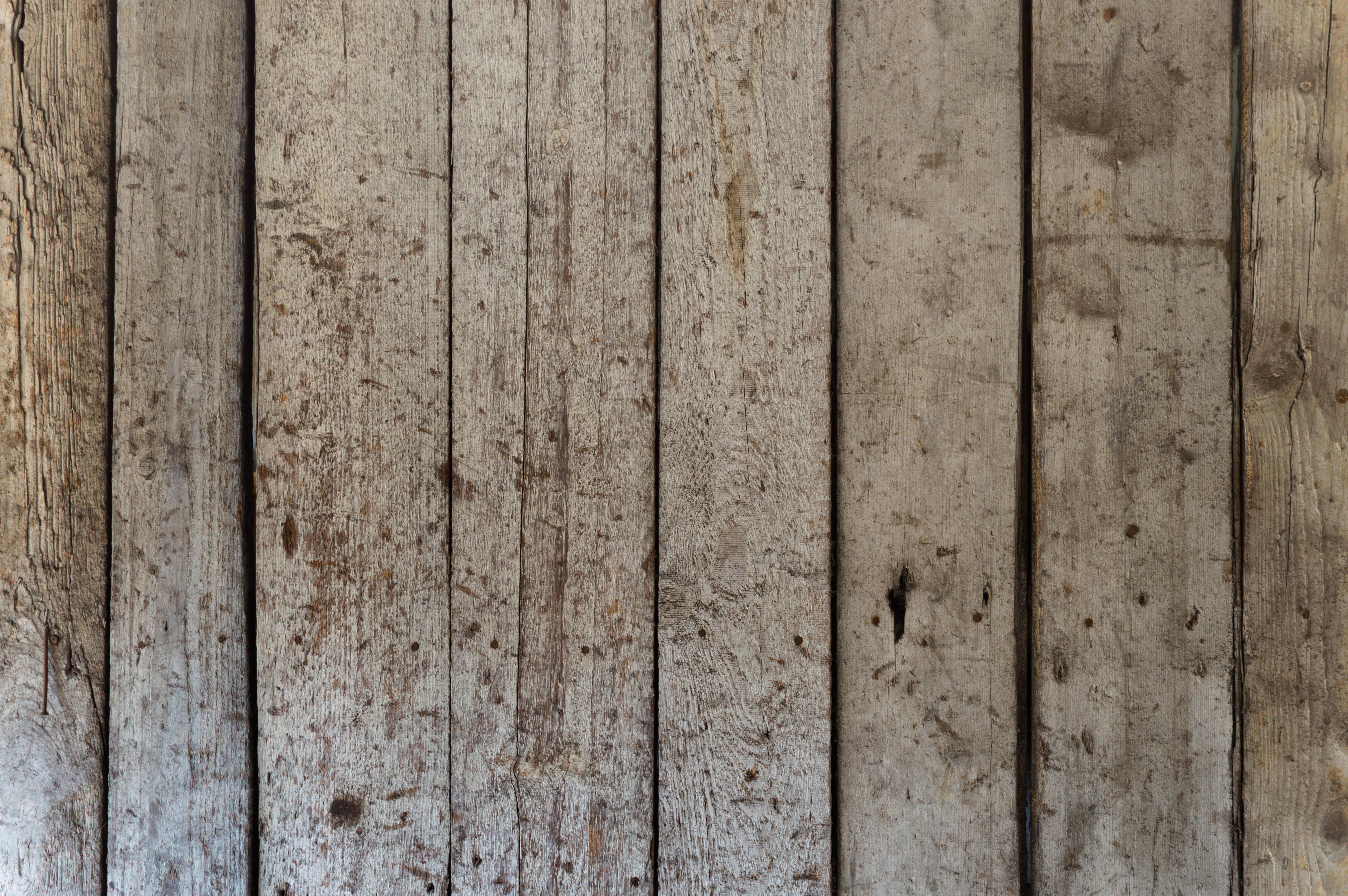 Fotos gratis tablero vendimia textura tabl n piso - Pared de madera ...
