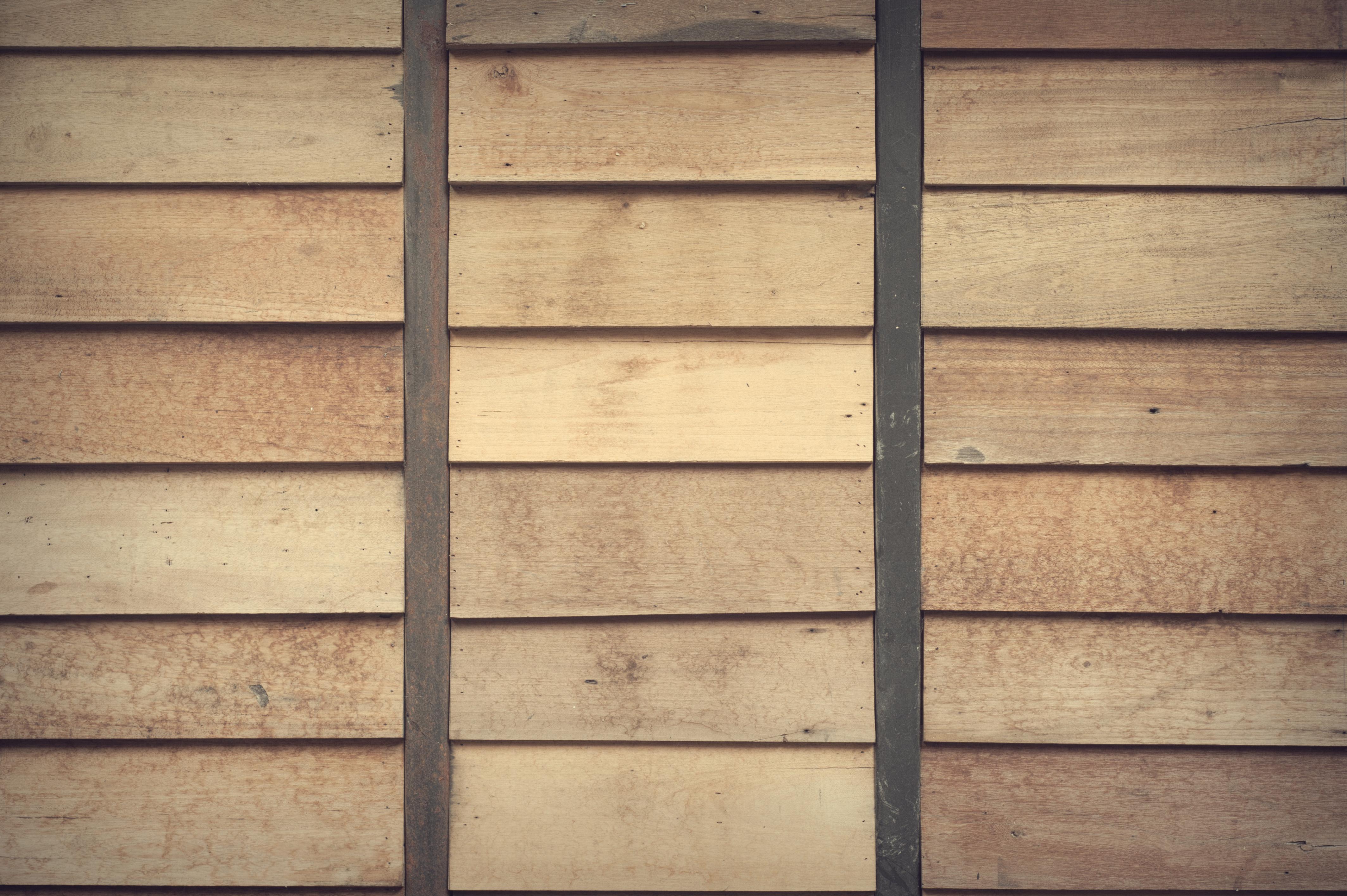 Board Wood White Texture Plank Floor Window Wall Line Color Lumber Door  Interior Design Design Hardwood