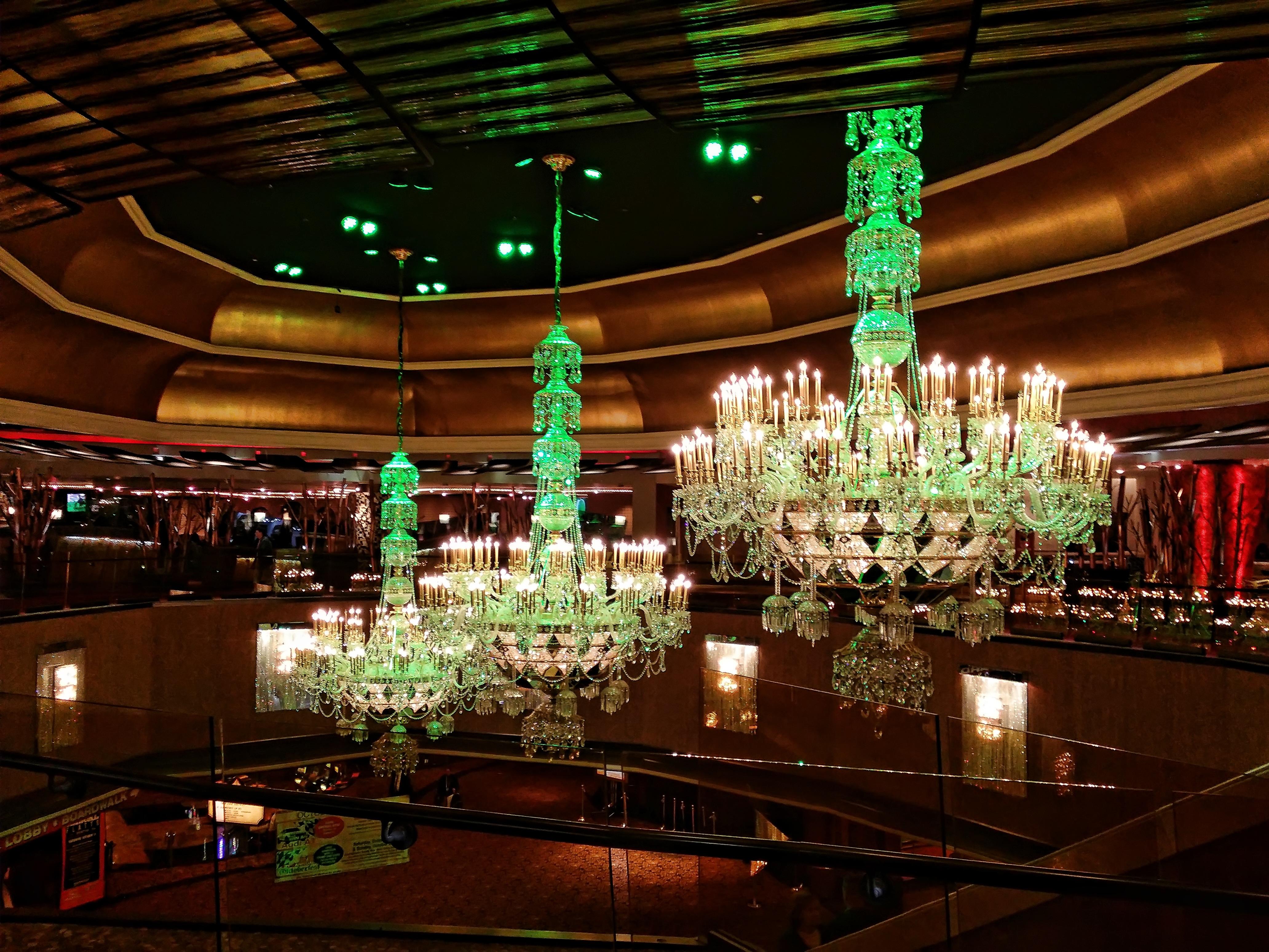 kazino-kristal-fotografii-s-banketa